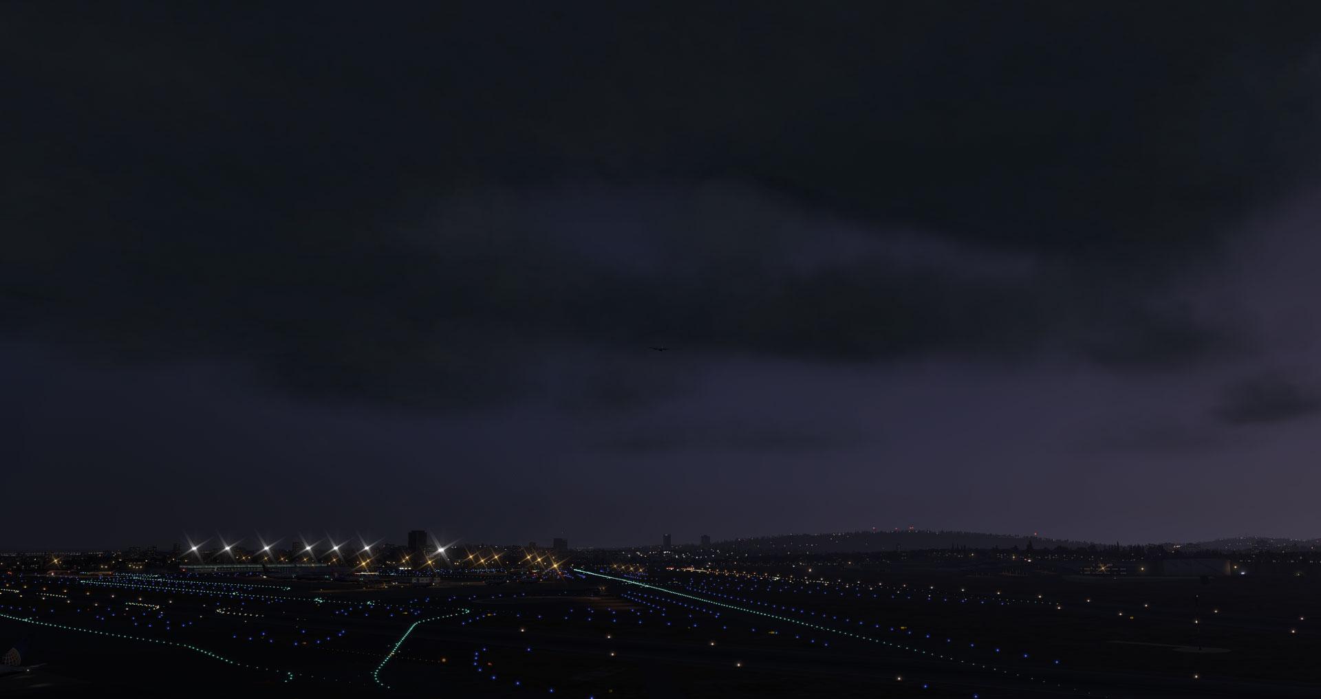 C-130-3