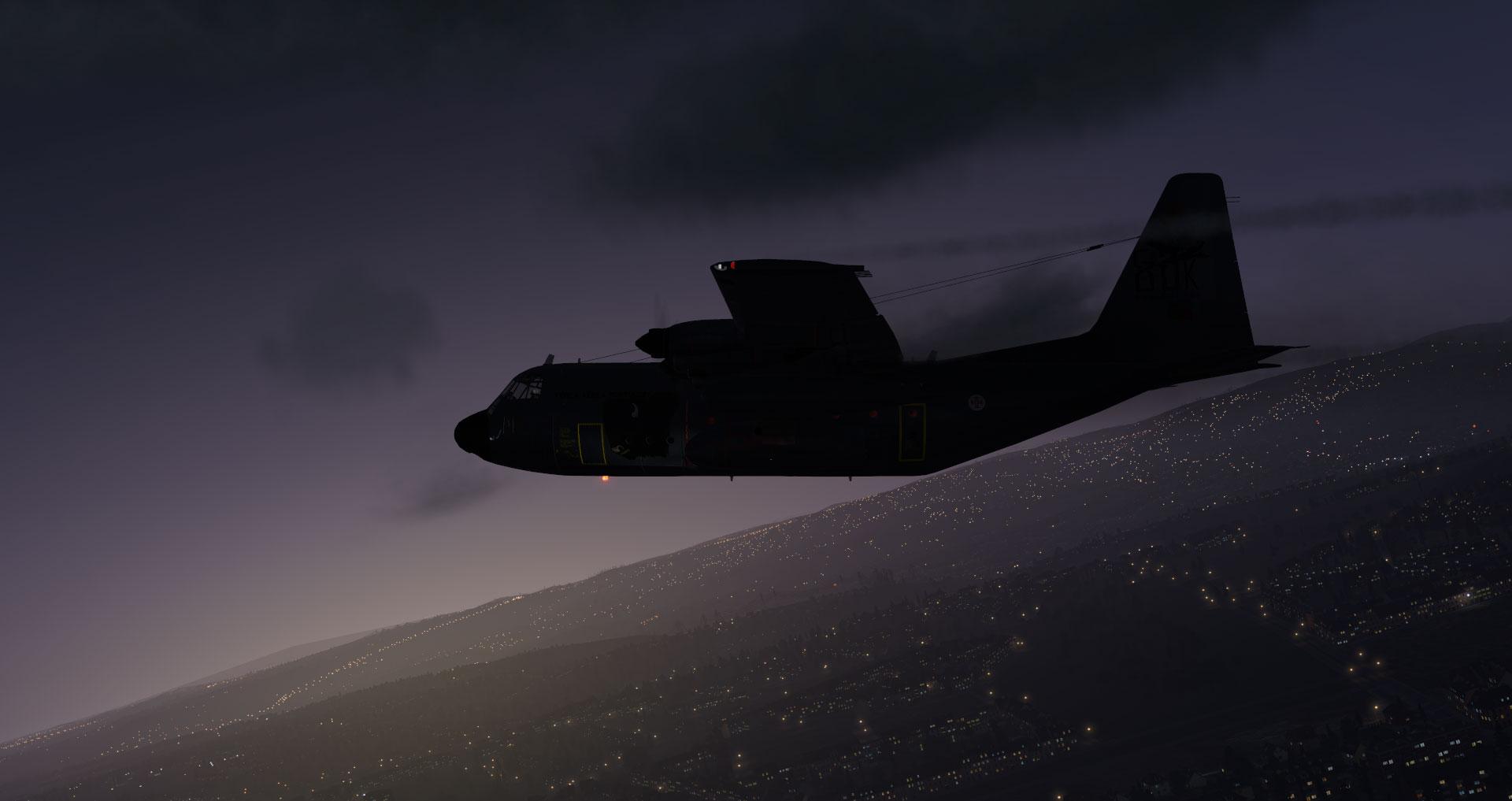 C-130-4