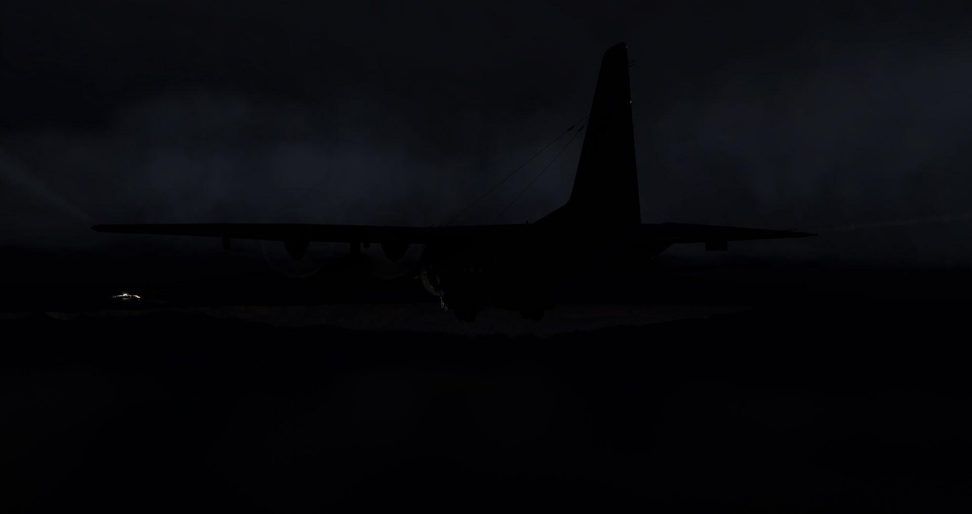 C-130-7