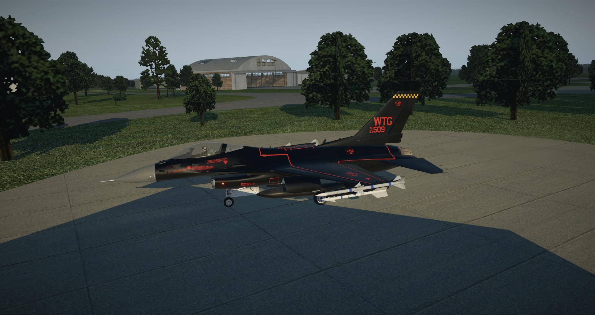 F_16 - 2021-01-22 10.56.39