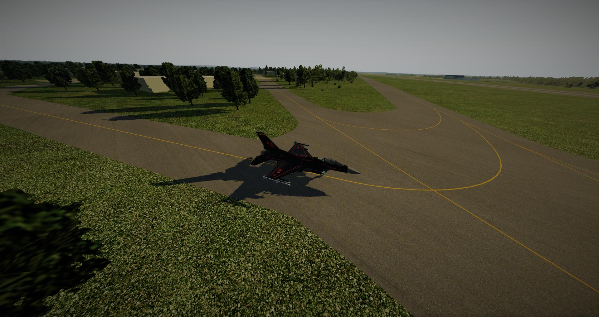 F_16 - 2021-01-22 11.09.34