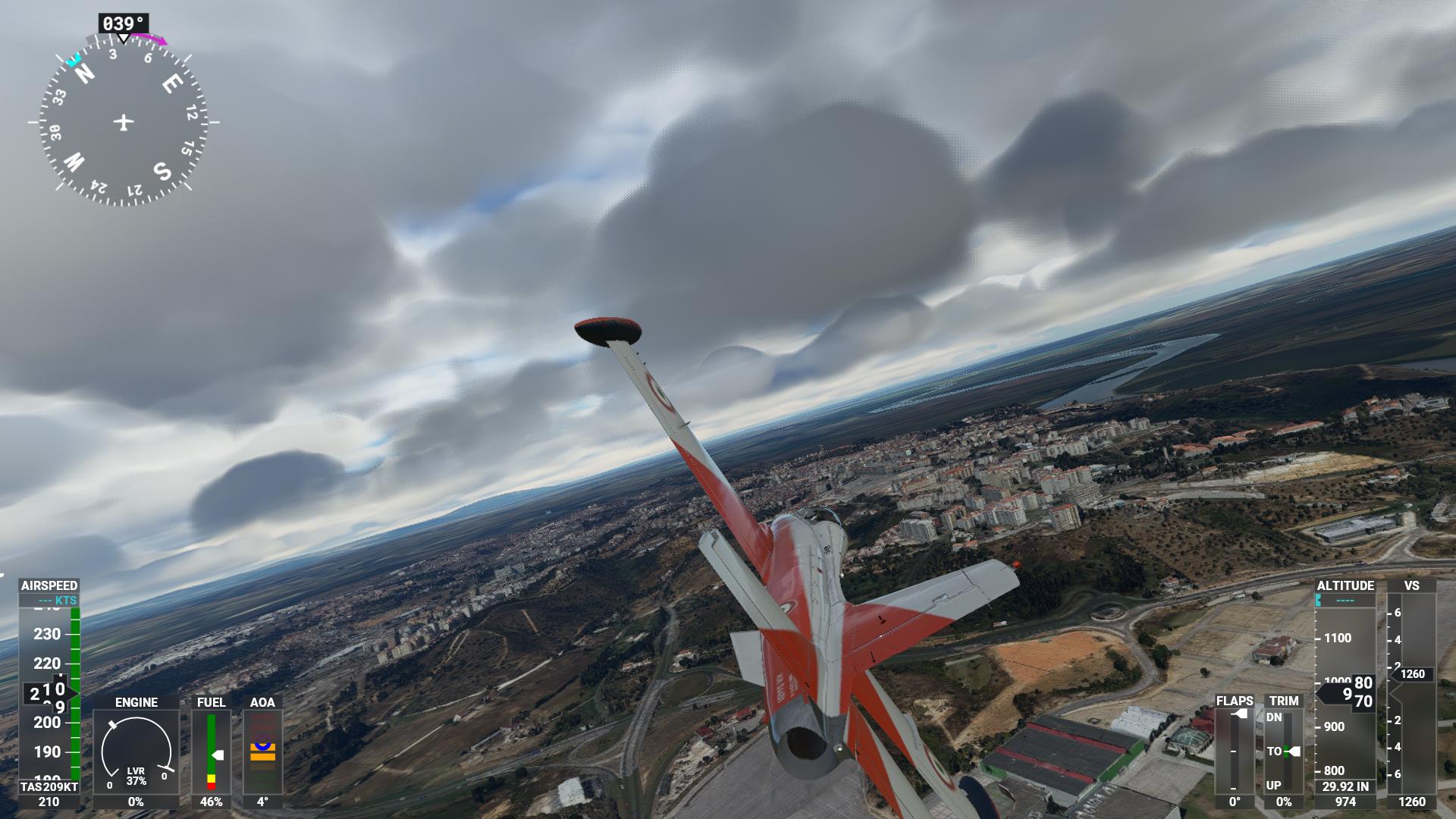 Microsoft Flight Simulator Screenshot 2021.01.25 - 01.13.06.89