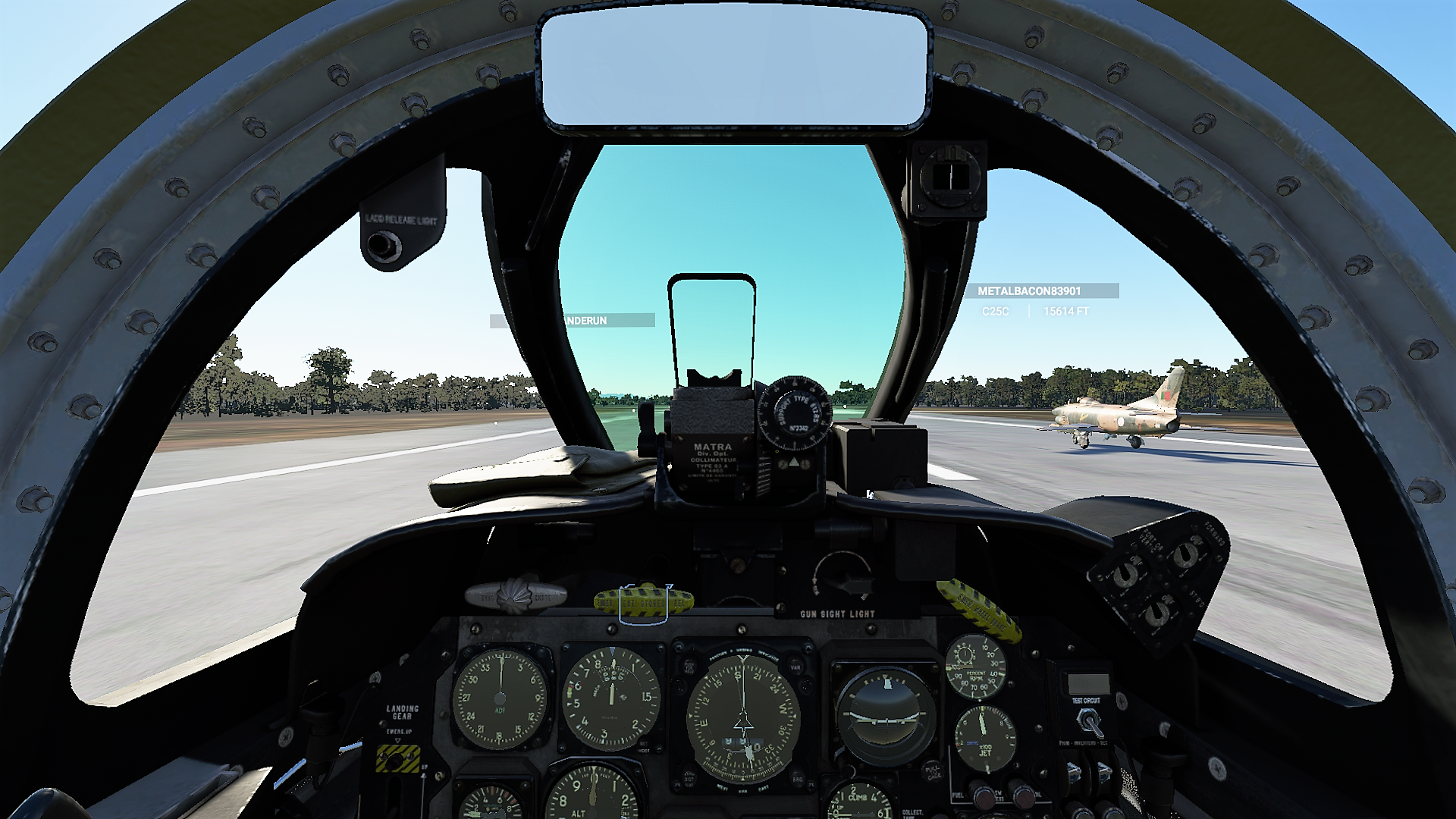 Microsoft Flight Simulator Screenshot 2021.01.28 - 23.14.18.84