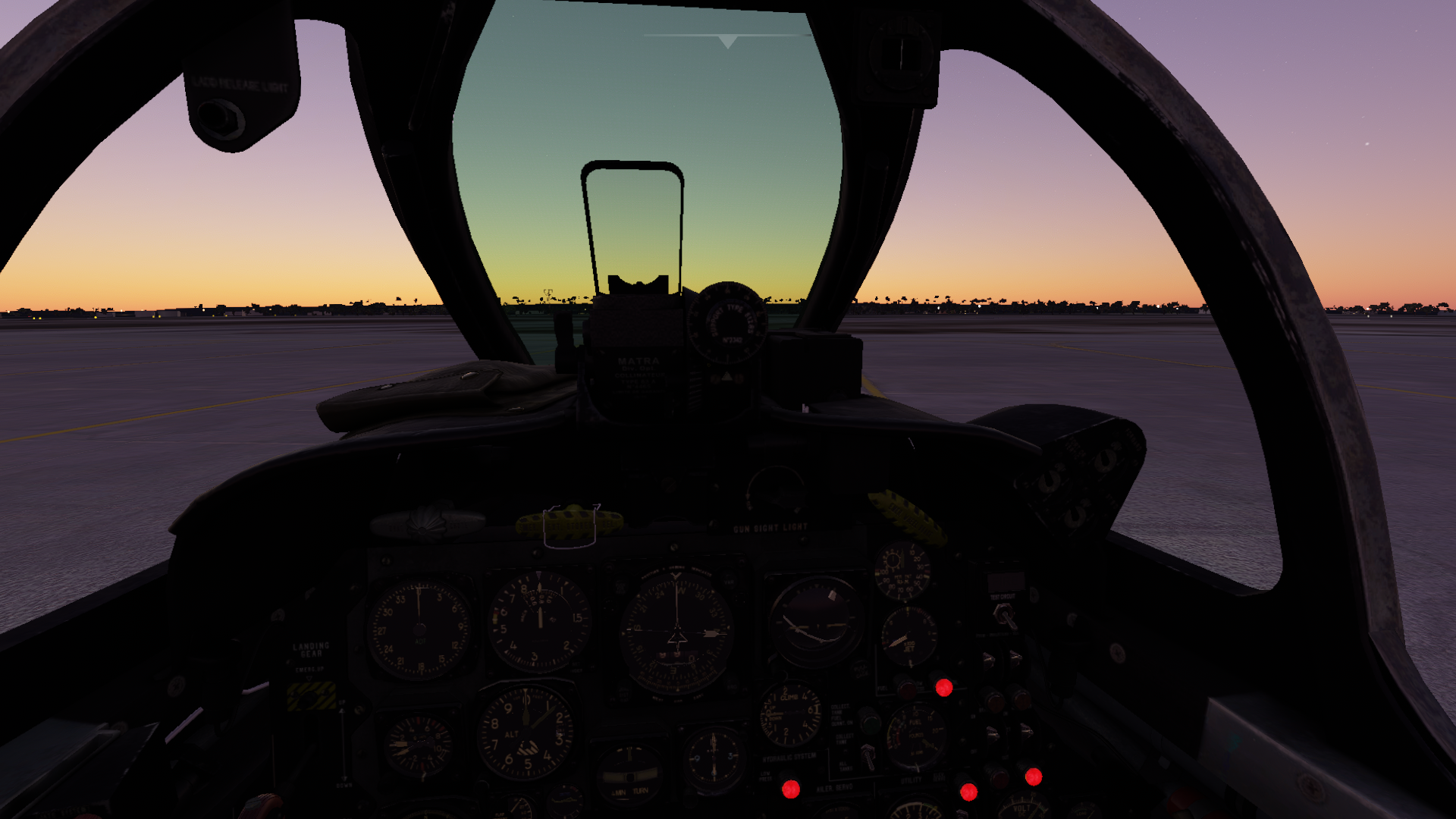 Microsoft Flight Simulator Screenshot 2021.01.29 - 01.21.11.51
