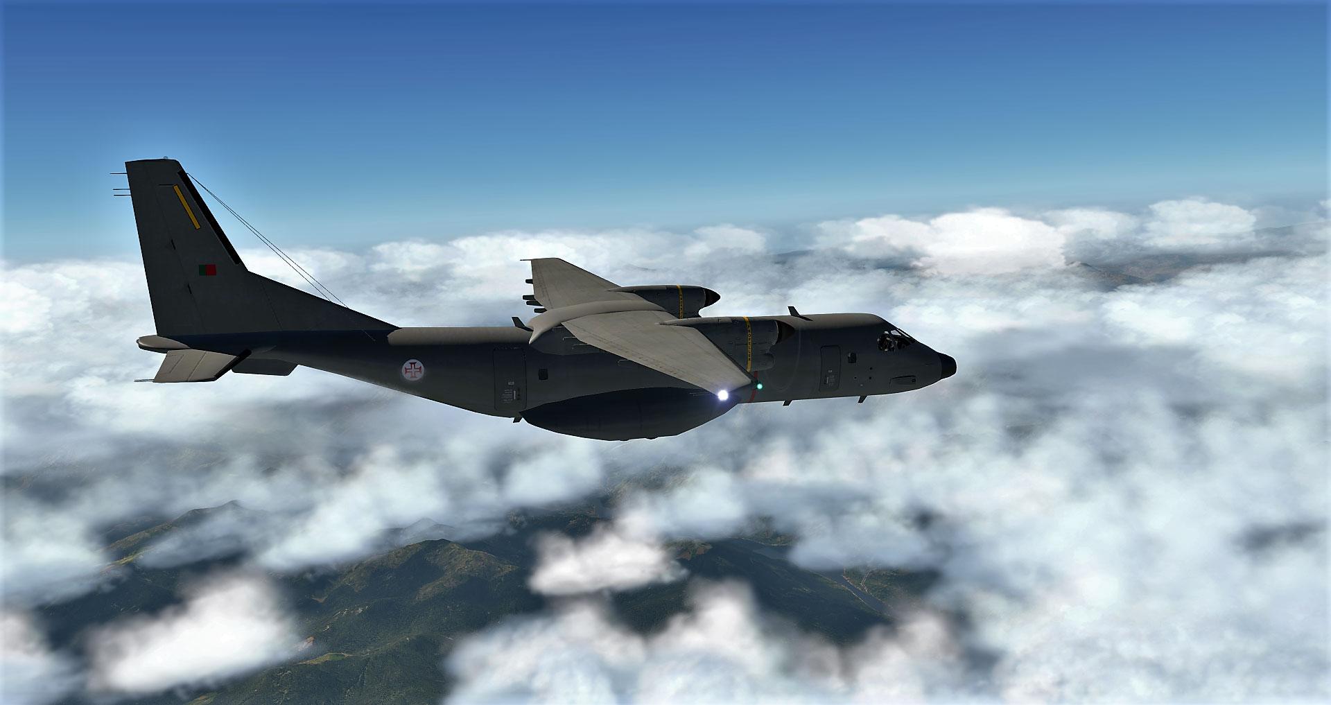 EADS295---2021-02-13-19.57