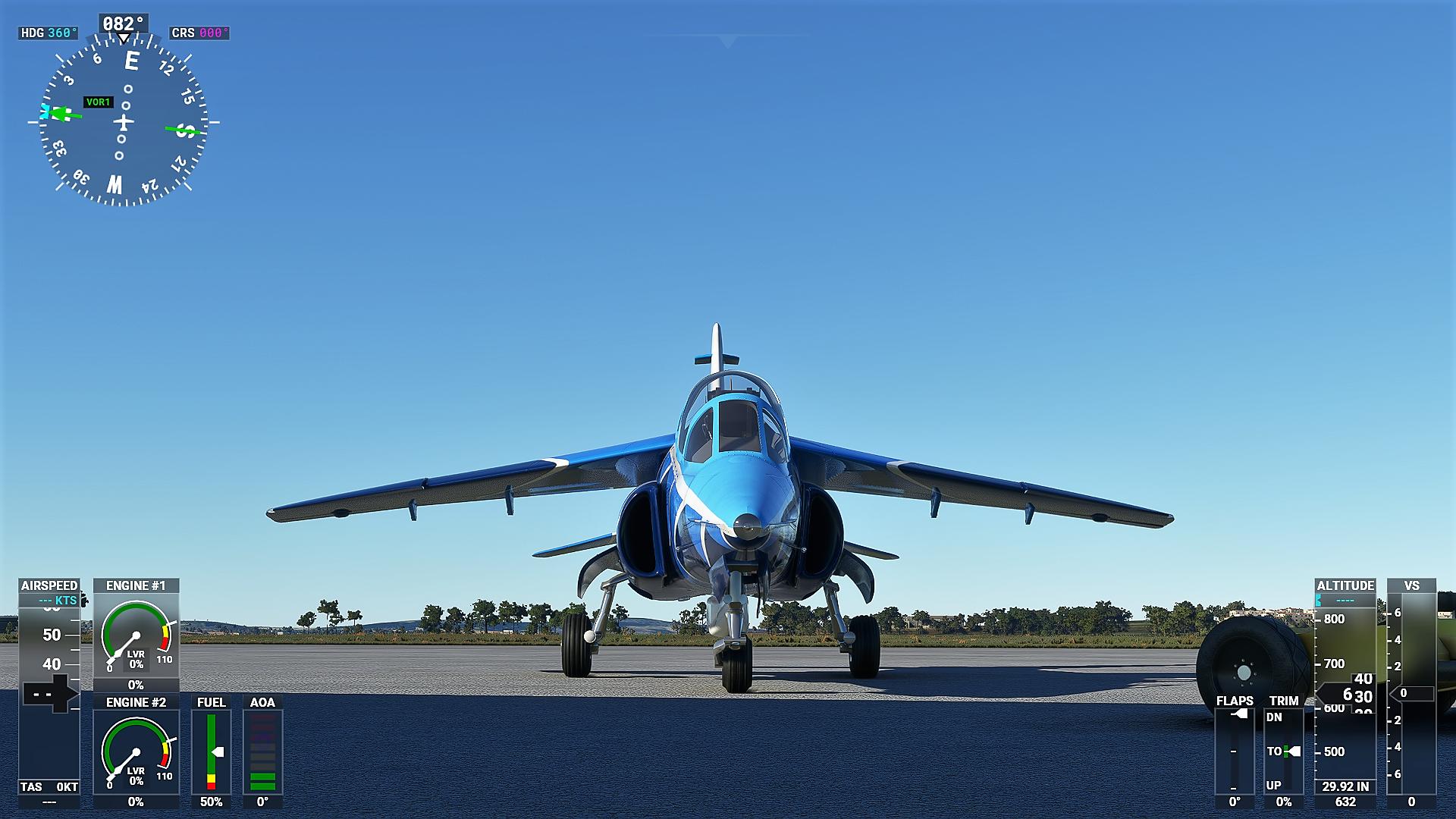 Microsoft Flight Simulator Screenshot 2021.02.06 - 11.34.59.67