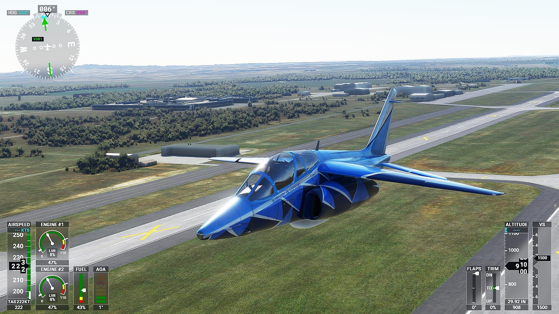 Microsoft Flight Simulator Screenshot 2021.02.06 - 11.55.36.16