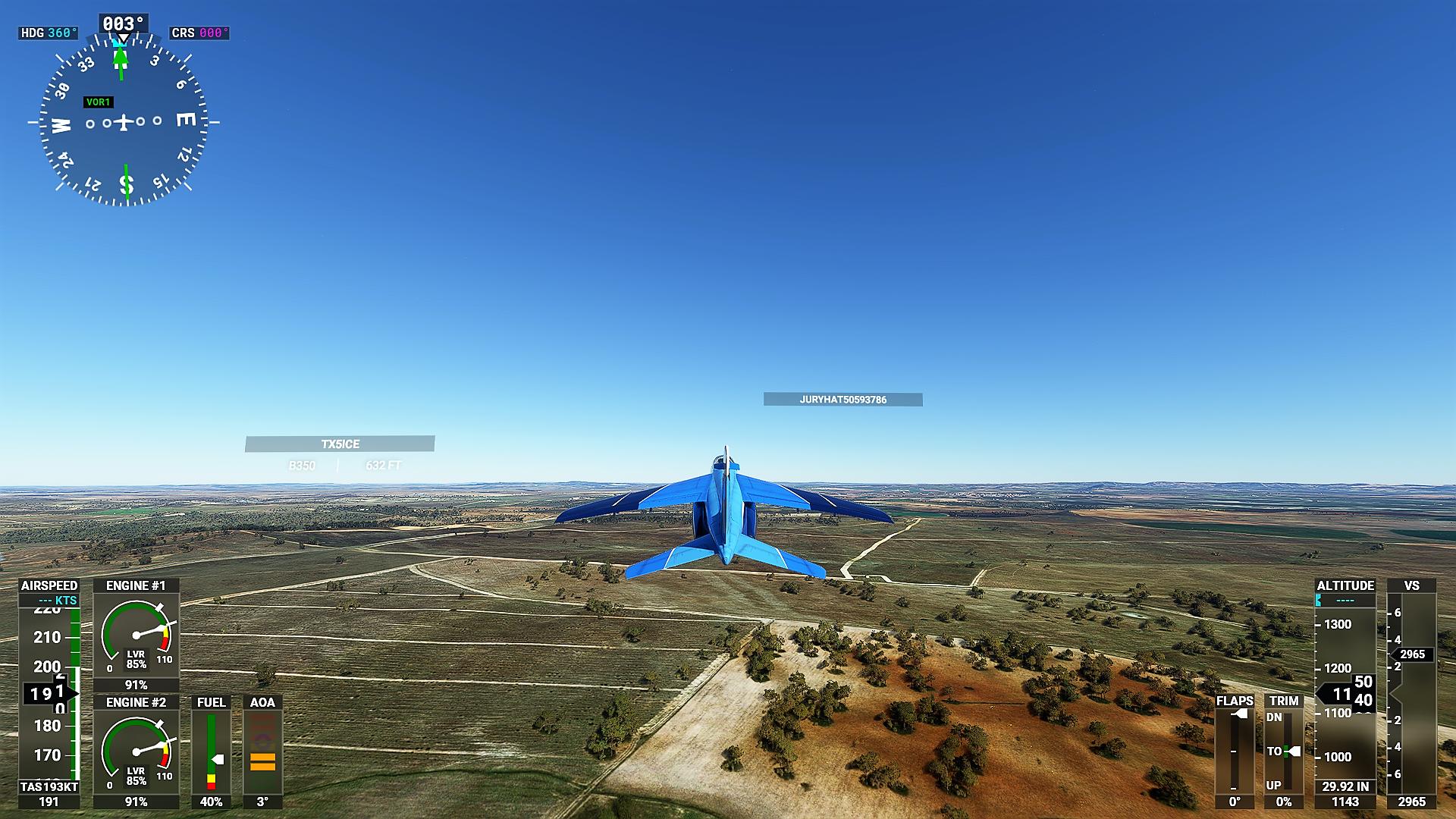 Microsoft Flight Simulator Screenshot 2021.02.06 - 11.58.33.68