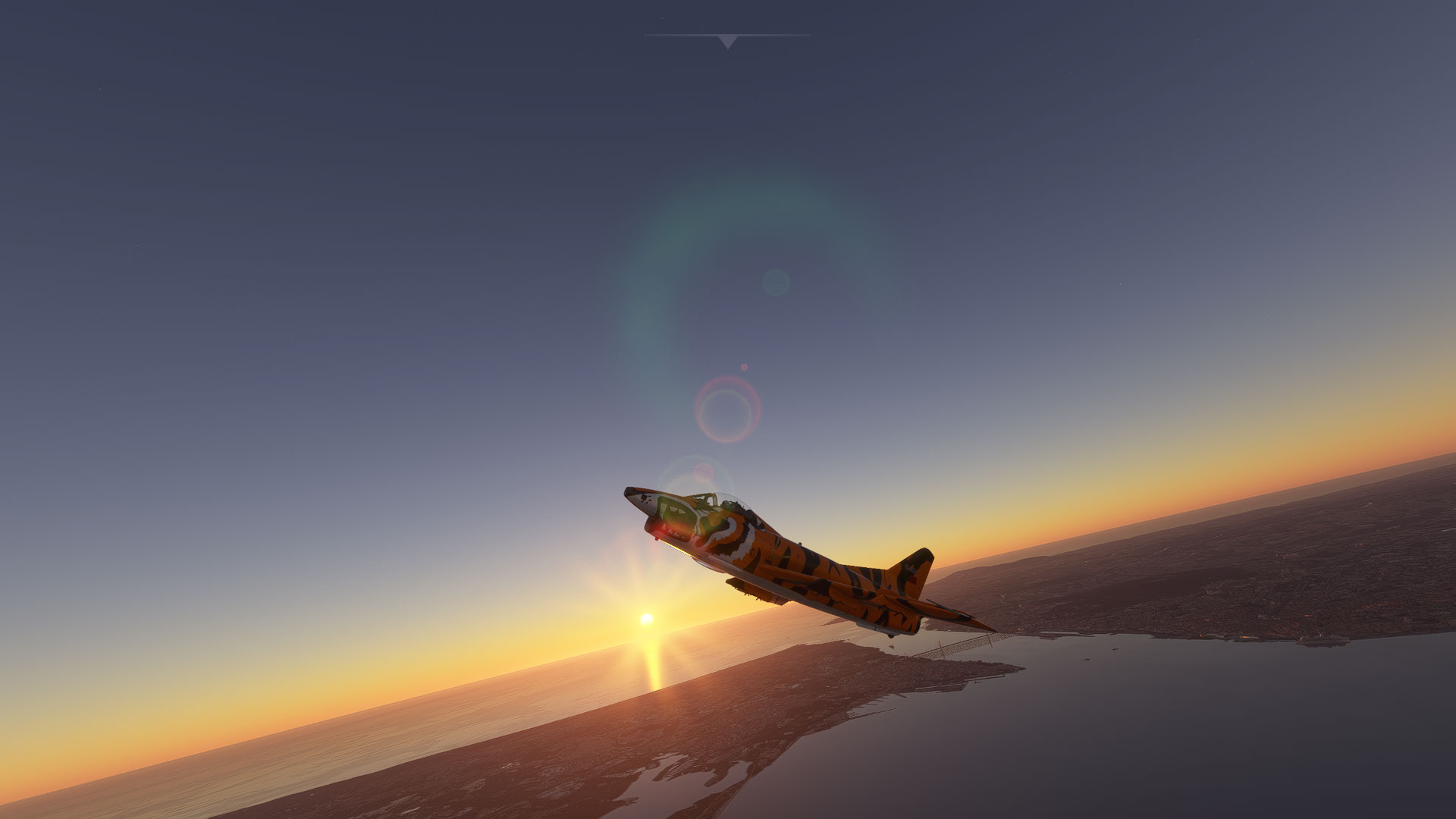 Microsoft-Flight-Simulator-Screenshot-2021.02.18---01.04.38