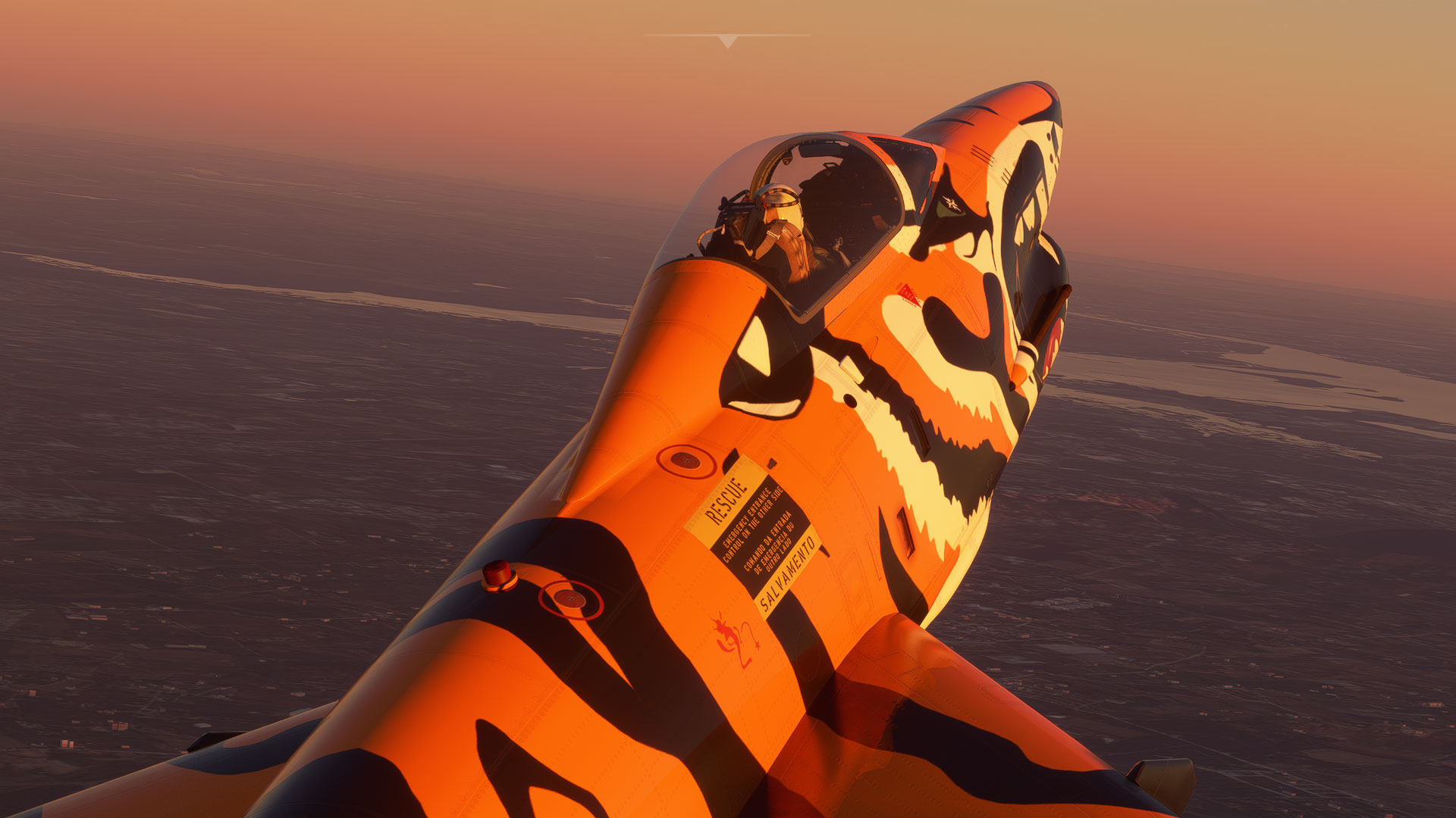 Microsoft-Flight-Simulator-Screenshot-2021.02.18---01.05.22