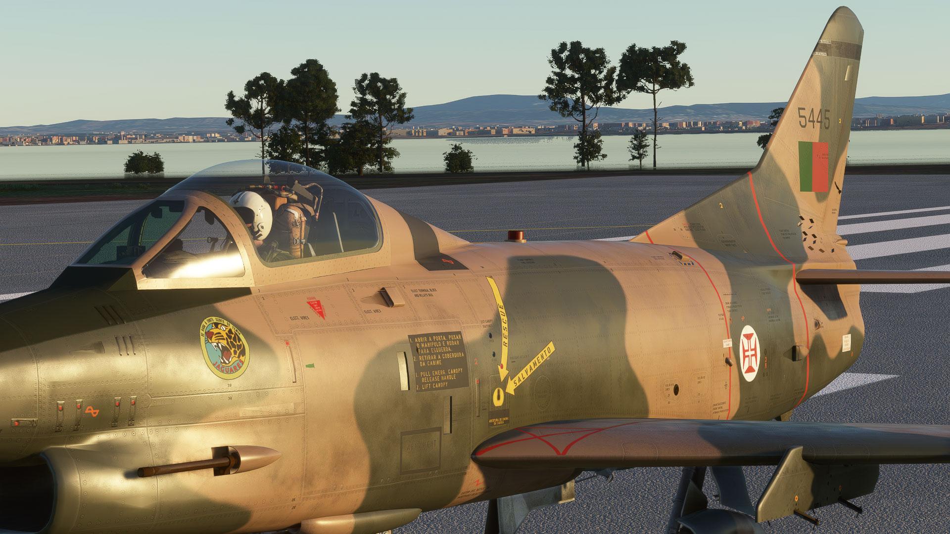 Microsoft-Flight-Simulator-Screenshot-2021.02.18---01.09.00