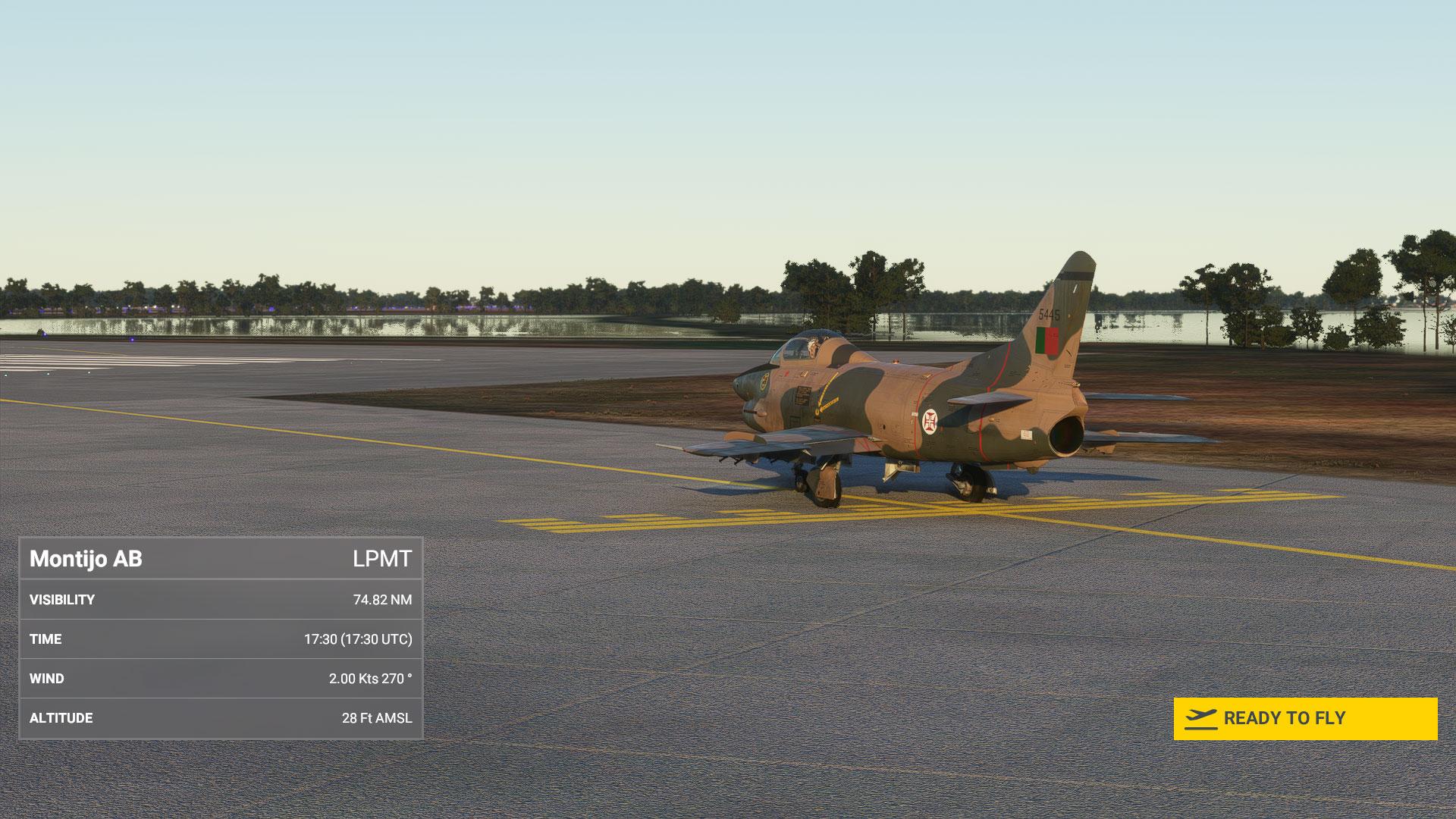 Microsoft-Flight-Simulator-Screenshot-2021.02.18---01.14.44
