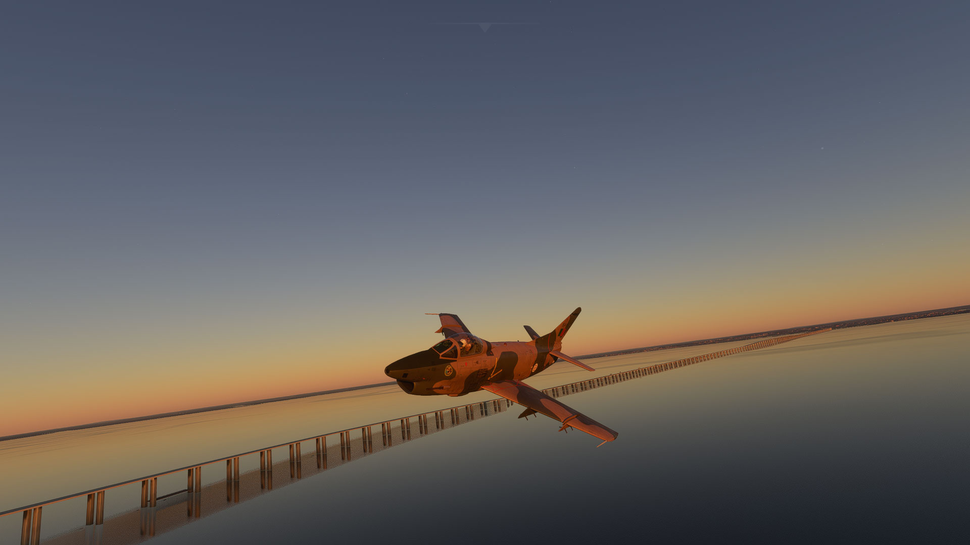 Microsoft-Flight-Simulator-Screenshot-2021.02.18---01.24.41