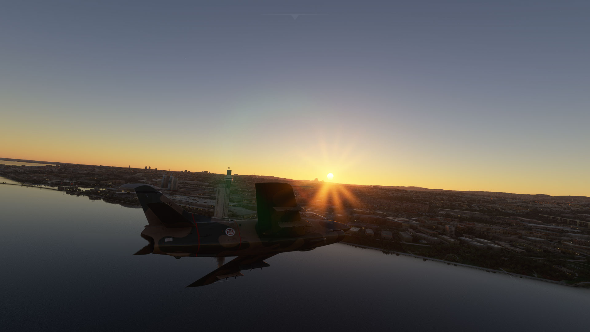 Microsoft-Flight-Simulator-Screenshot-2021.02.18---01.24.54