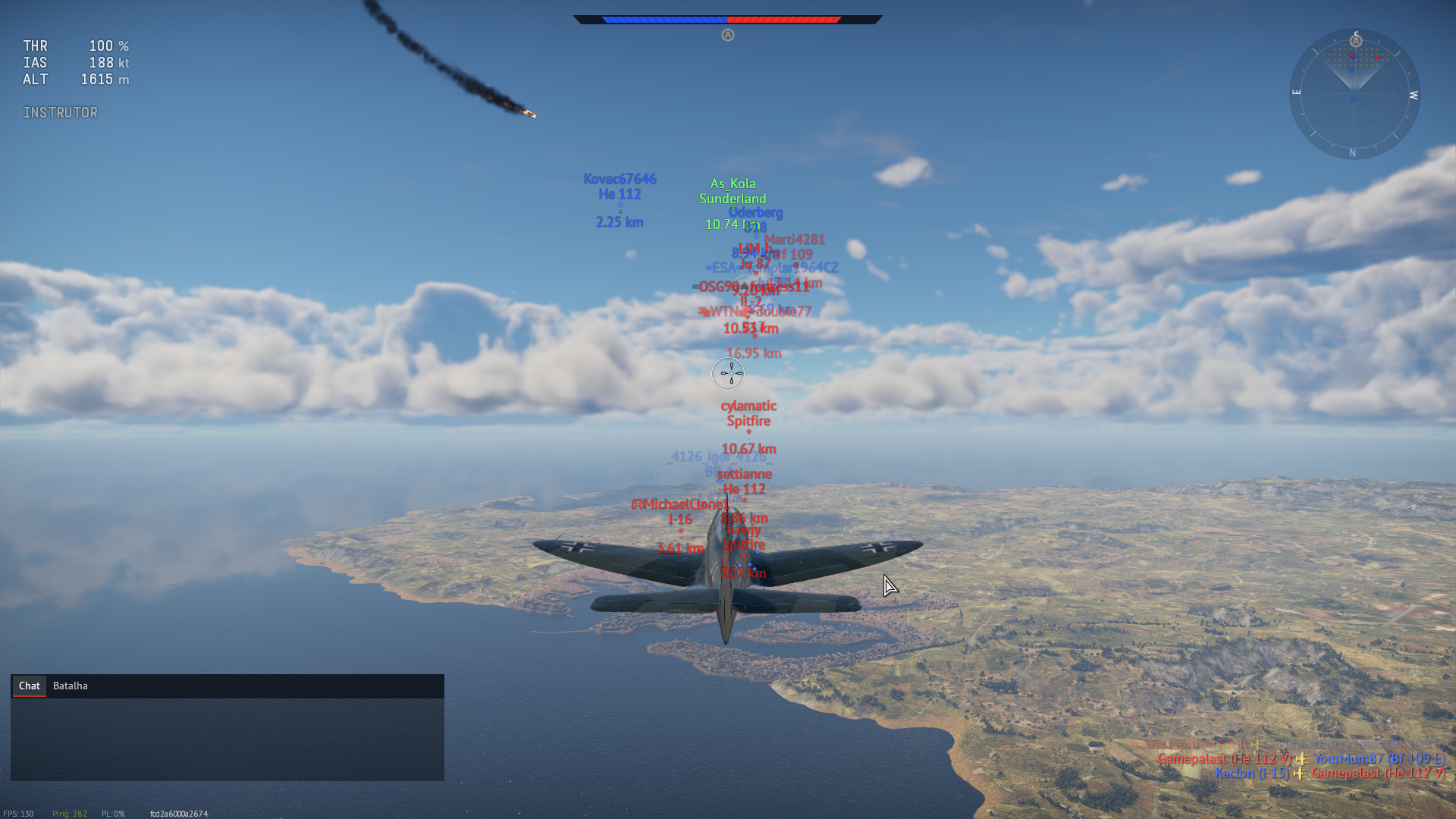 War Thunder Screenshot 2021.02.28 - 16.58.00.56