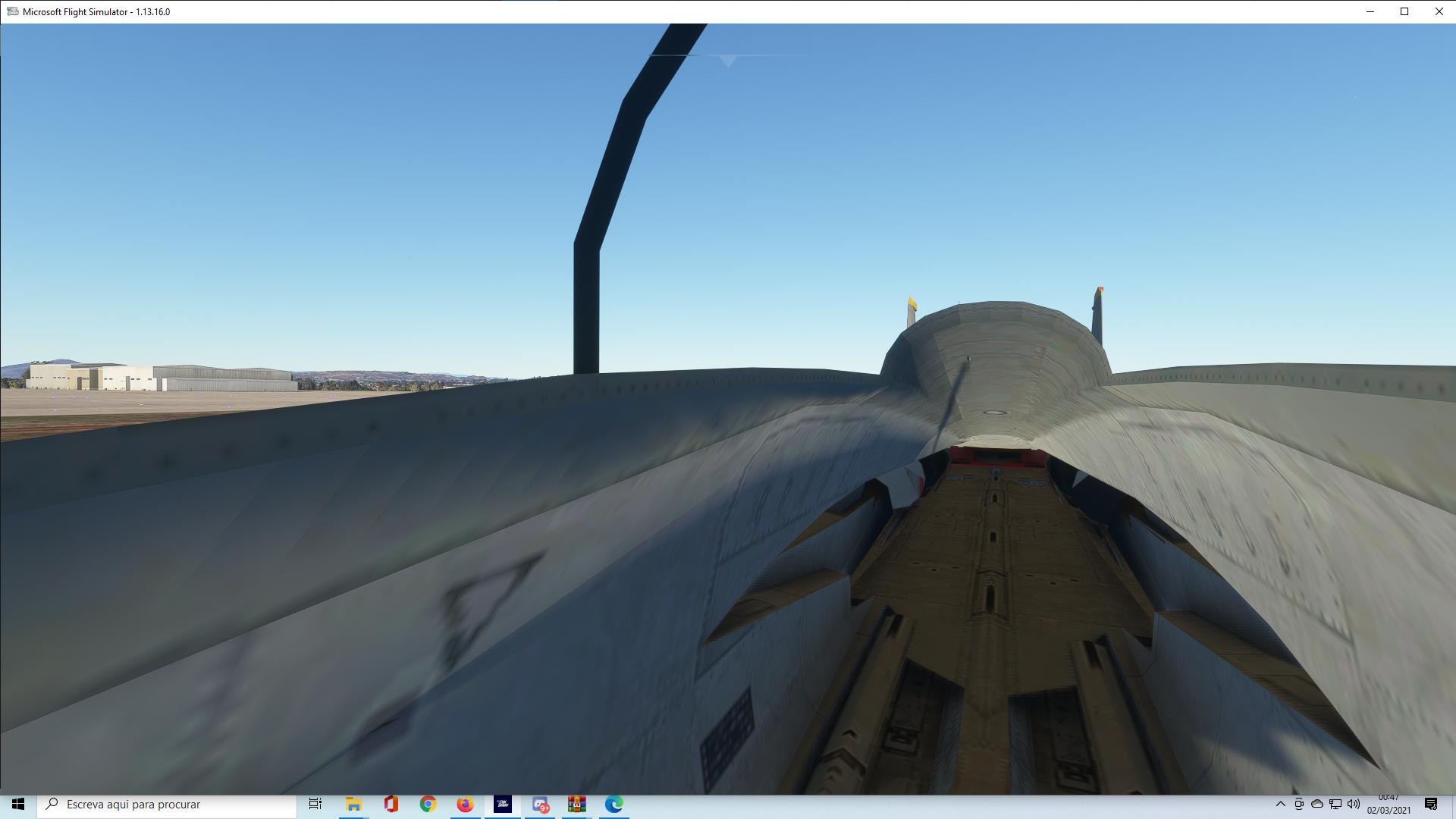 Desktop Screenshot 2021.03.02 - 00.47.31.67