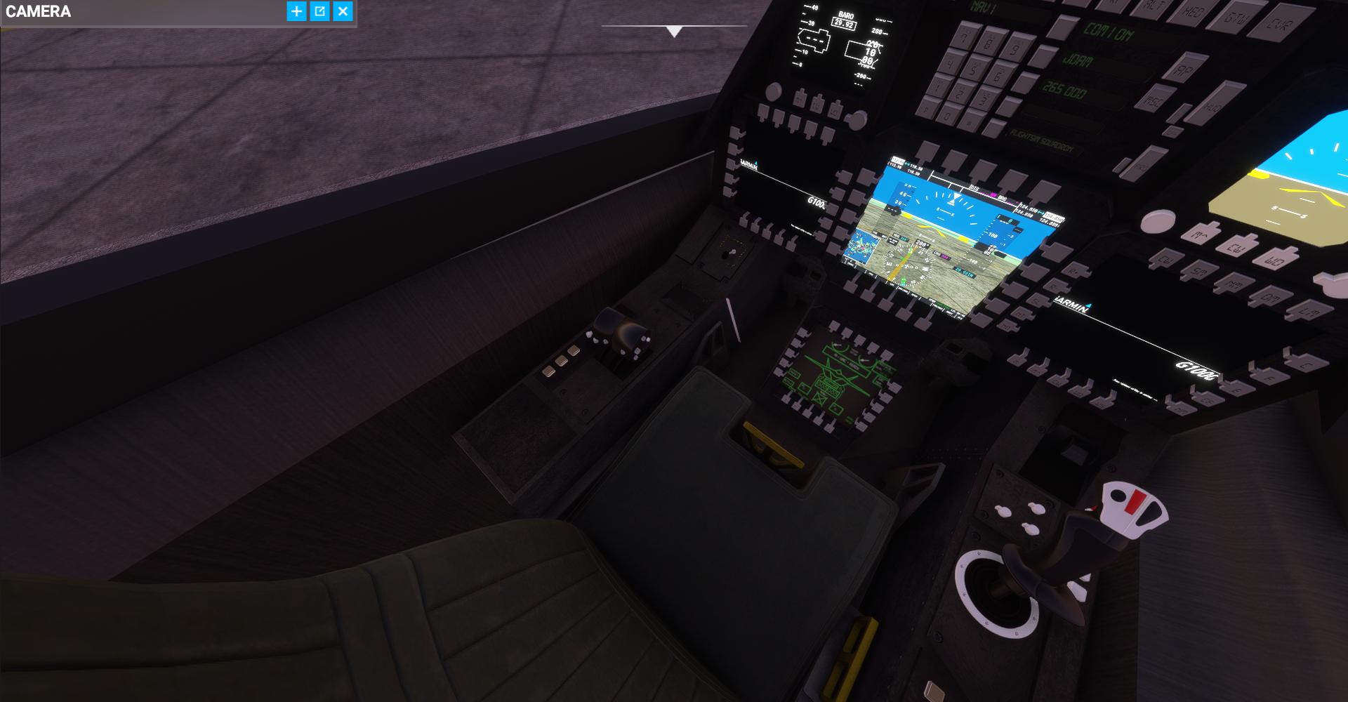 Desktop Screenshot 2021.03.02 - 01.03.52.33