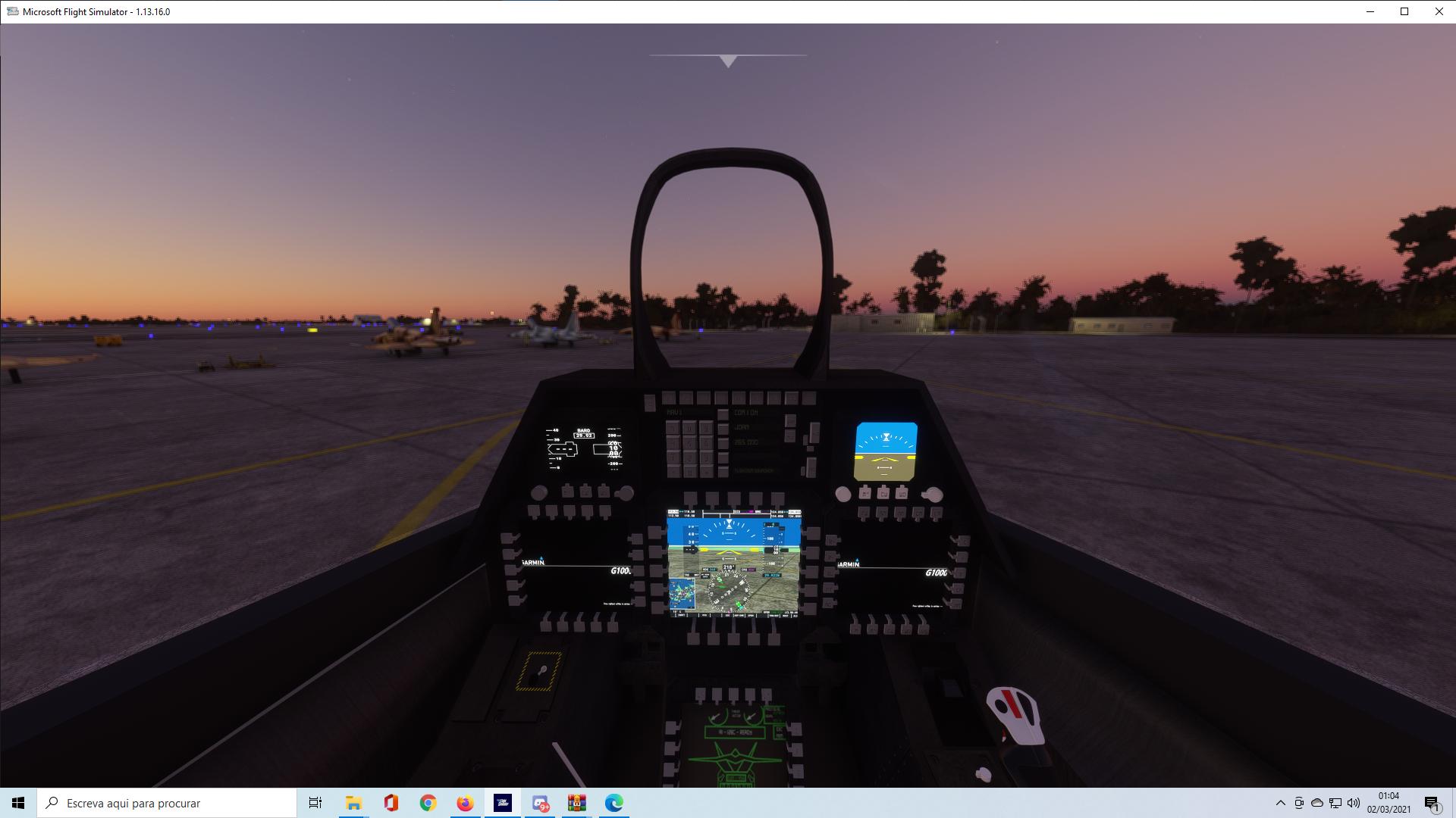 Desktop Screenshot 2021.03.02 - 01.04.25.36