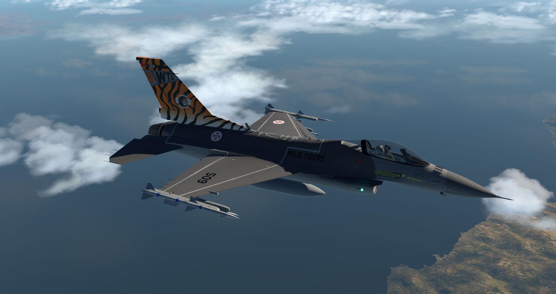 F_16---2021-03-21-15.34