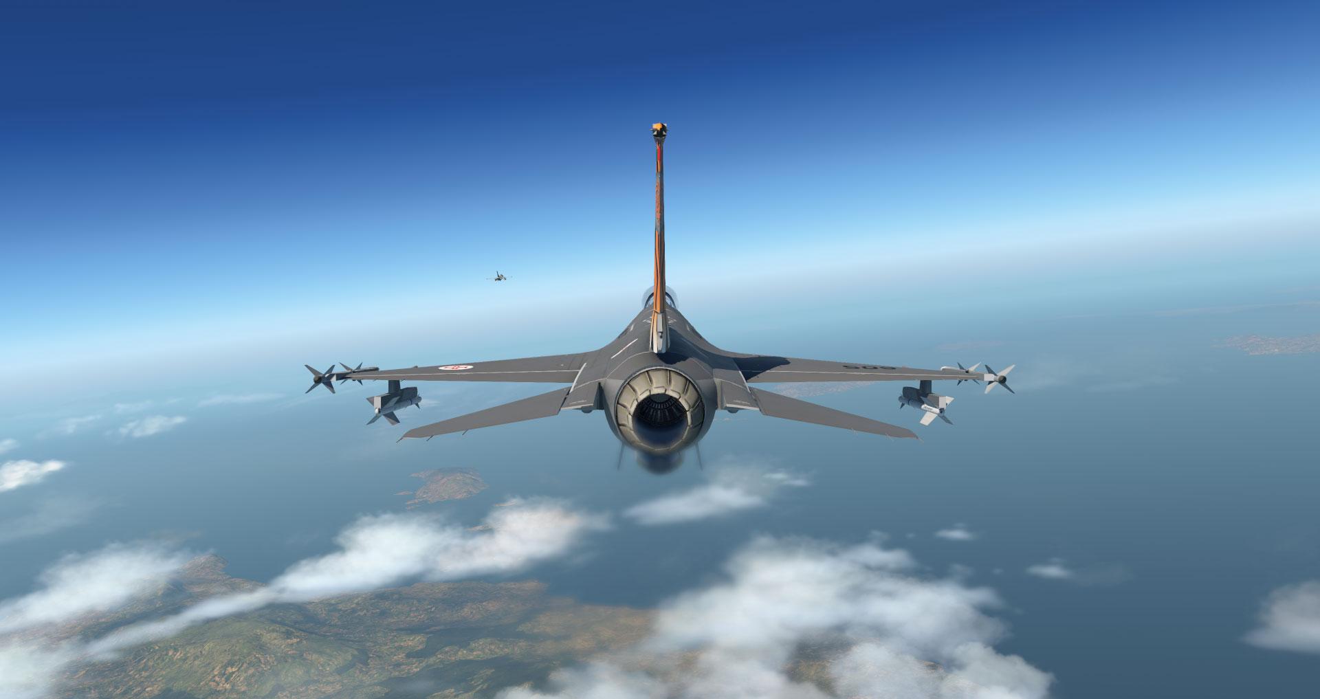 F_16---2021-03-21-16.05