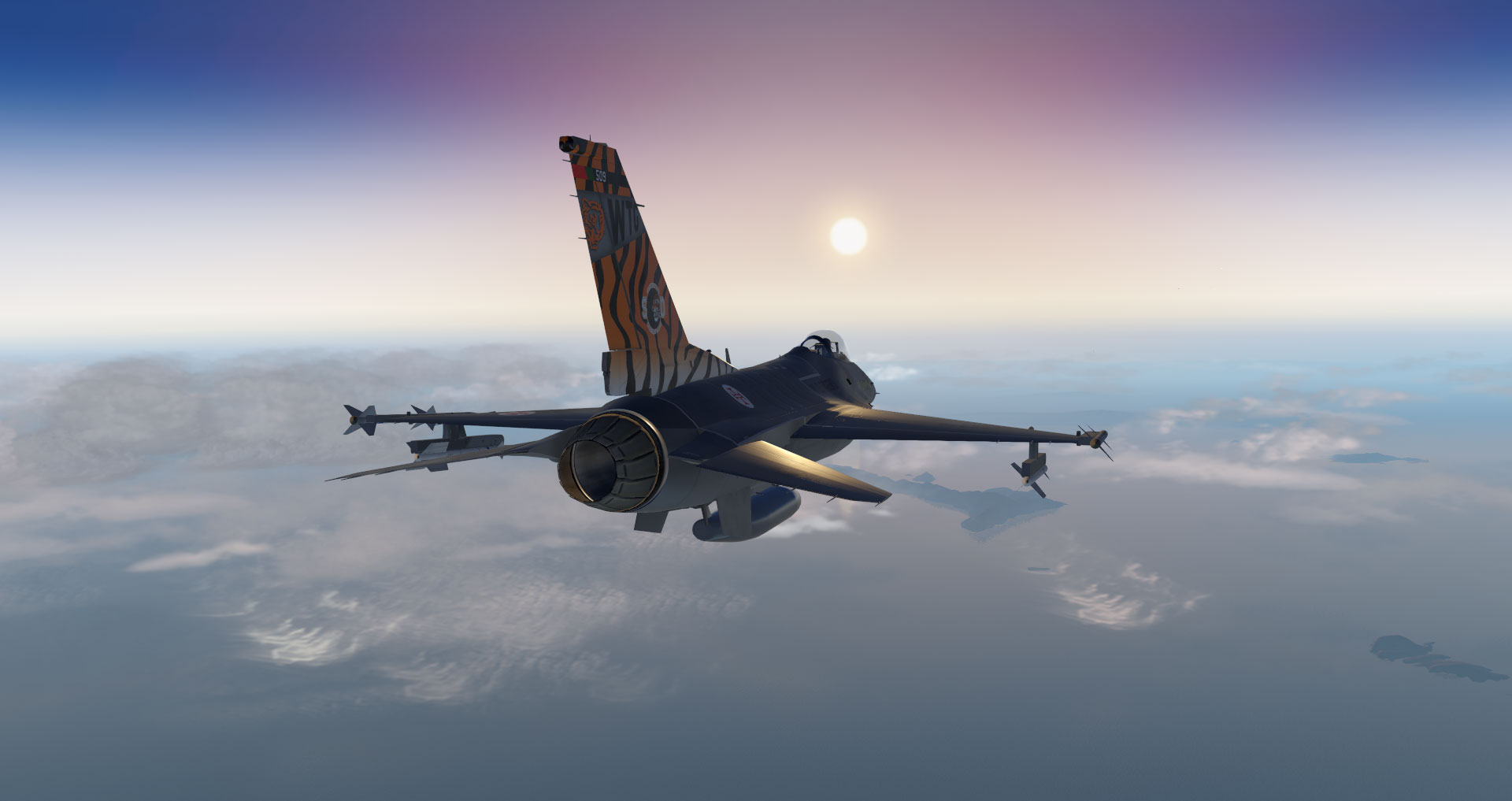 F_16---2021-03-21-16.19
