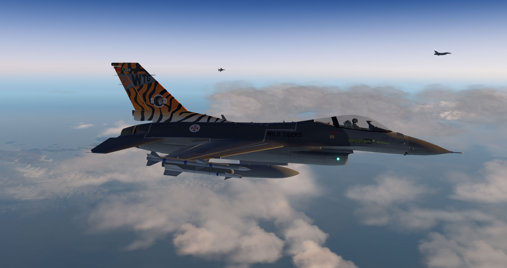F_16---2021-03-21-16.23