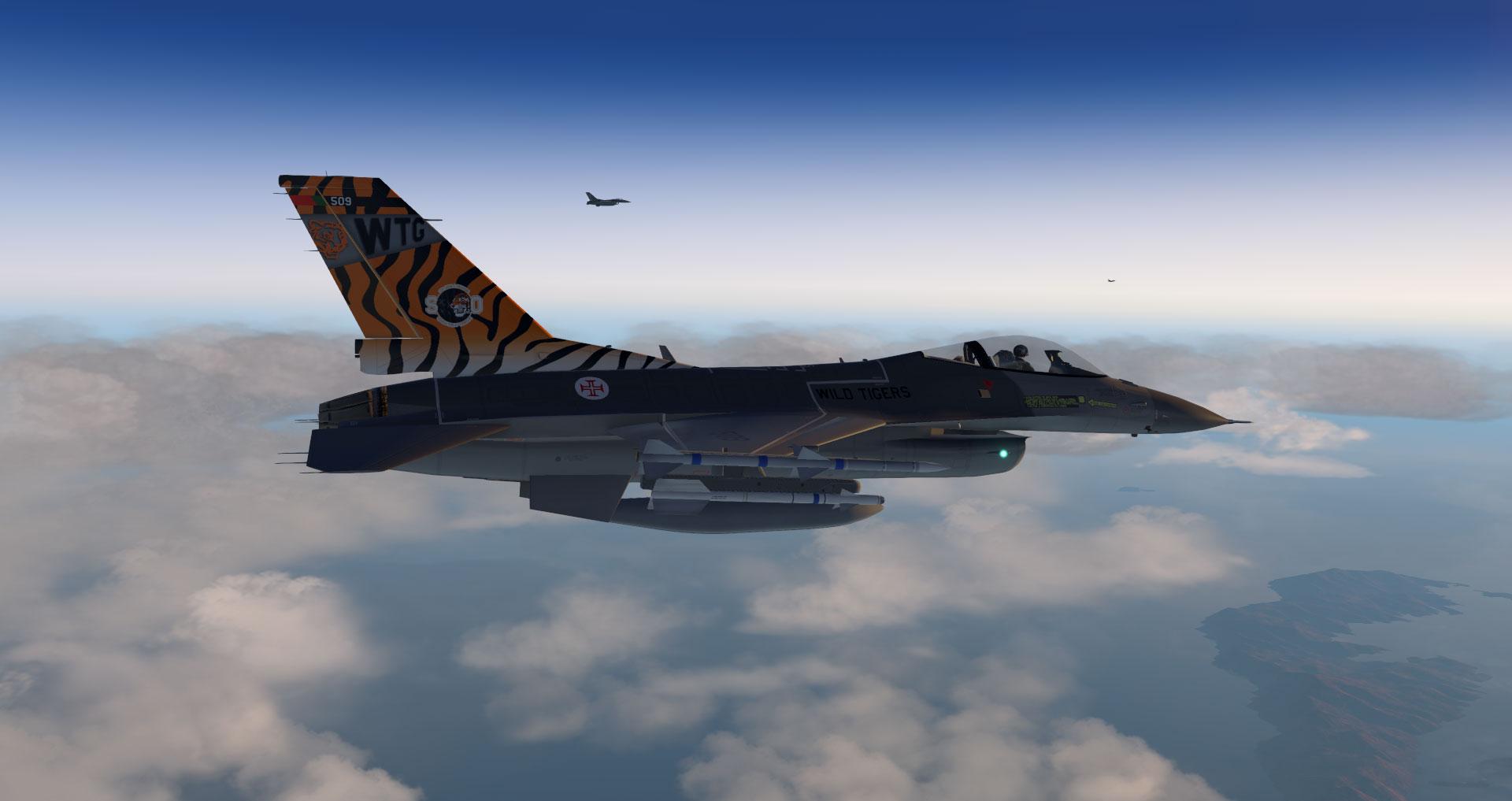 F_16---2021-03-21-16.232