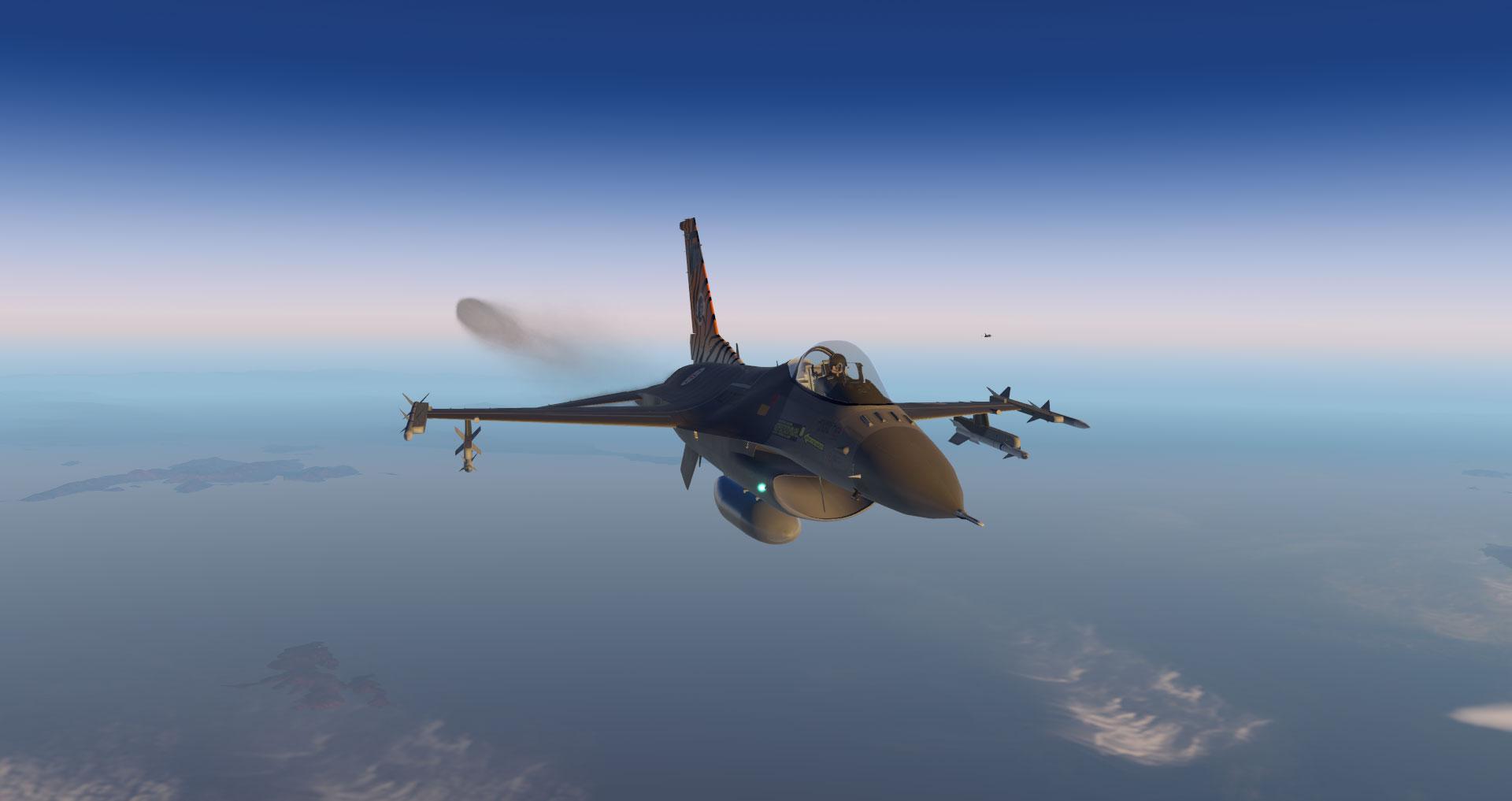 F_16---2021-03-21-16.24
