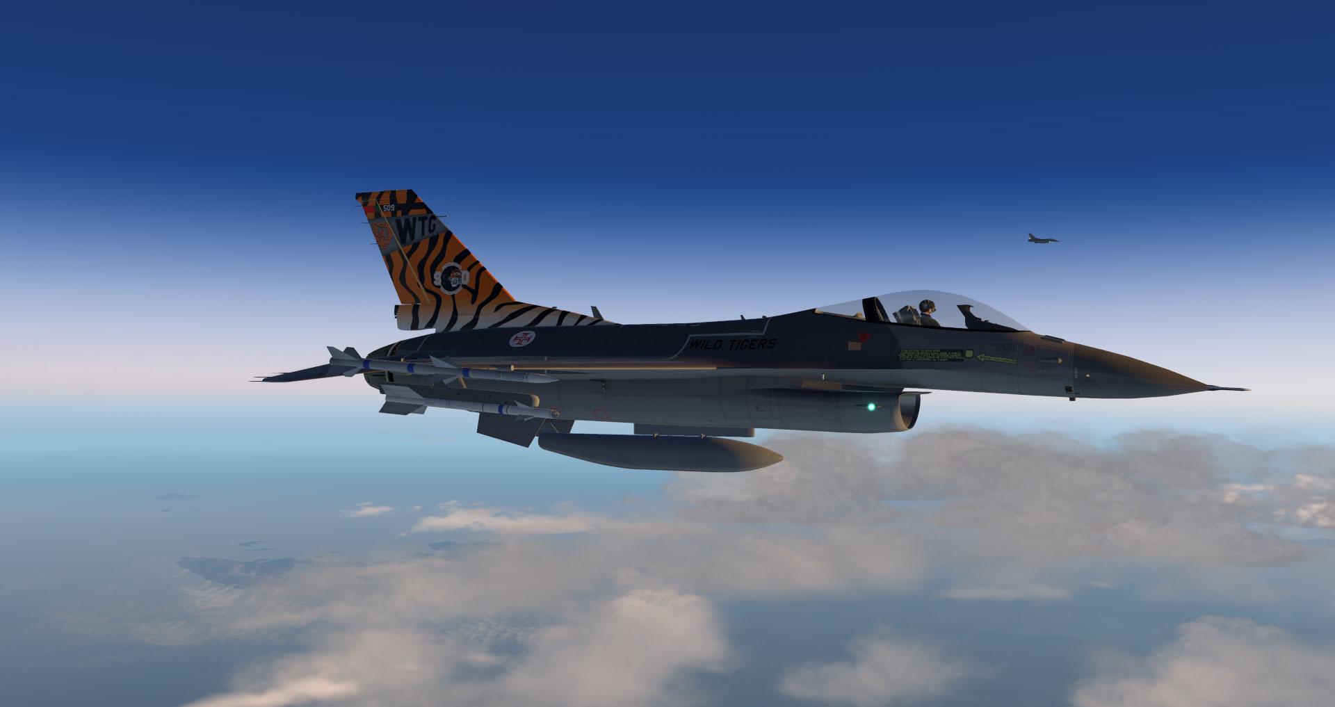 F_16---2021-03-21-16.242