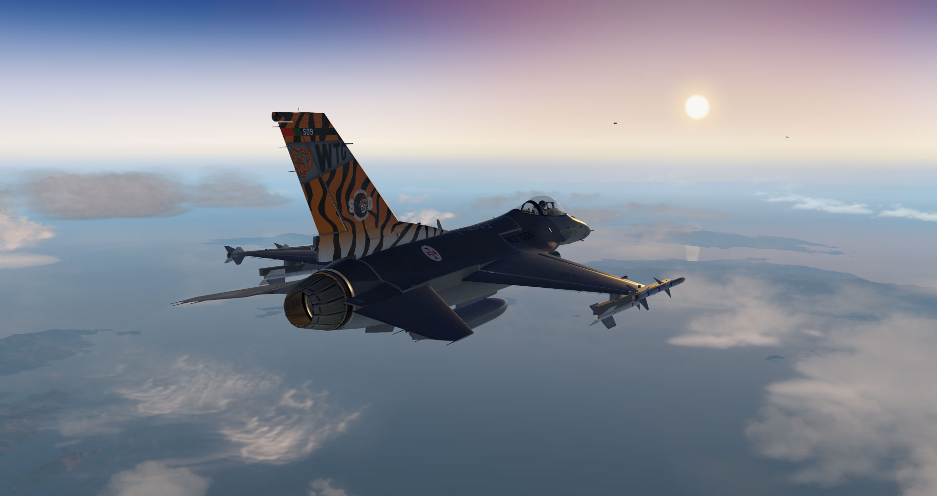 F_16---2021-03-21-16.244