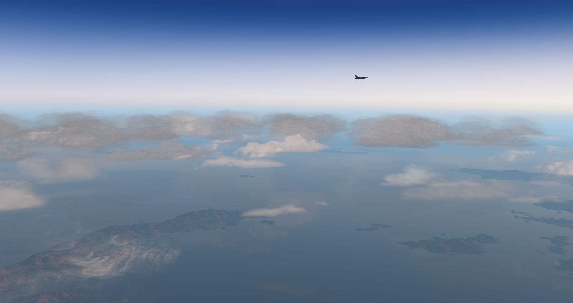 F_16---2021-03-21-16.252