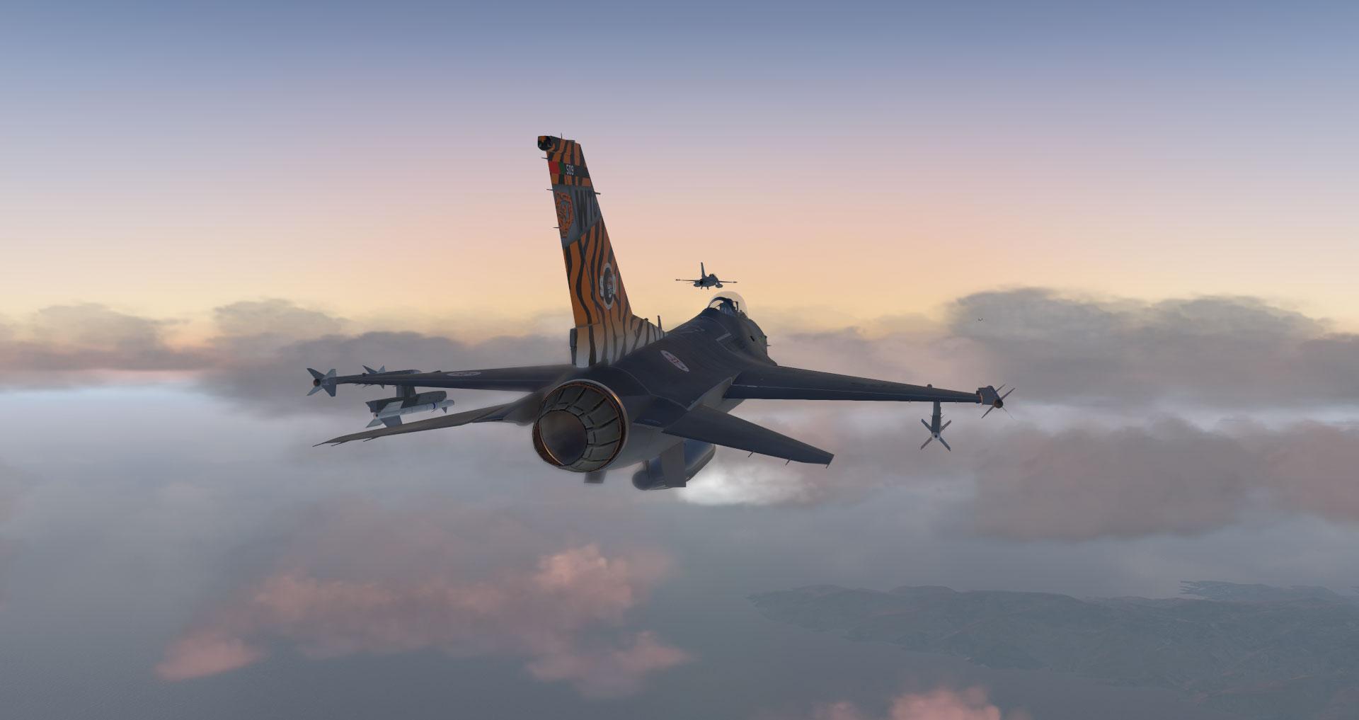 F_16---2021-03-21-16.38