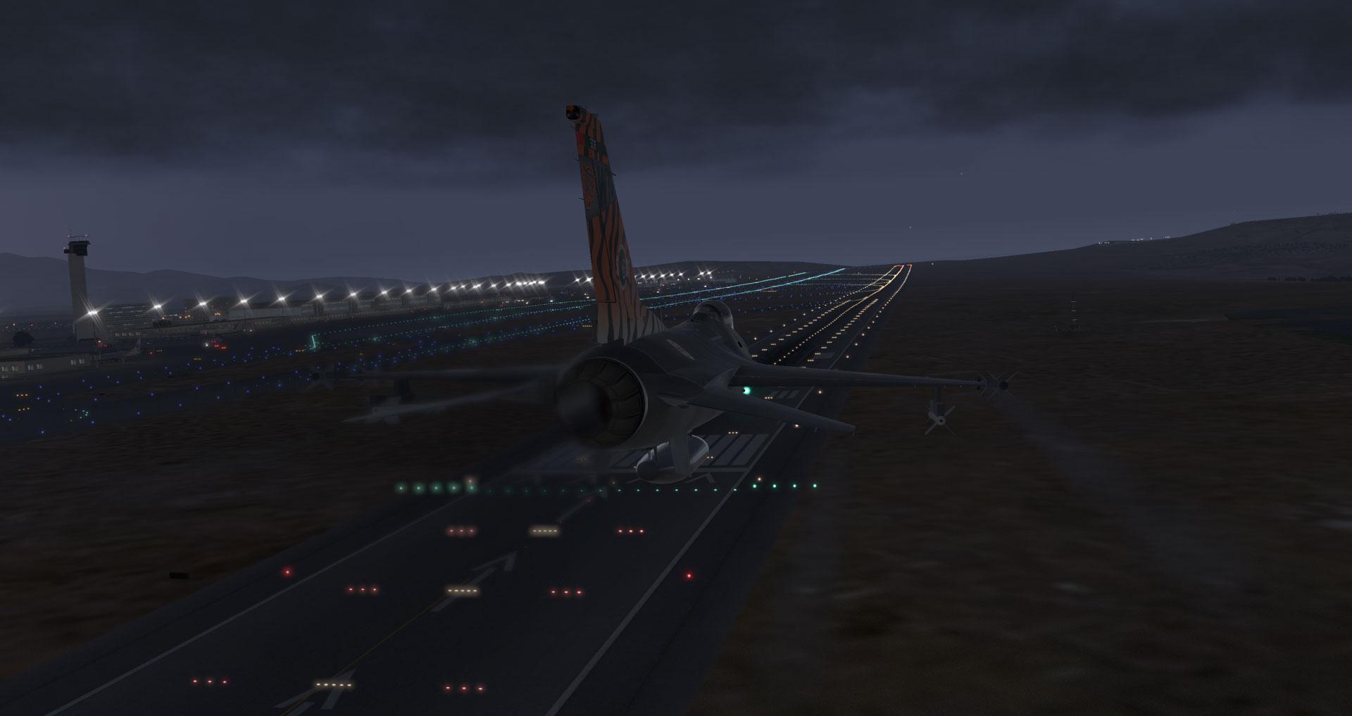 F_16---2021-03-21-16.57