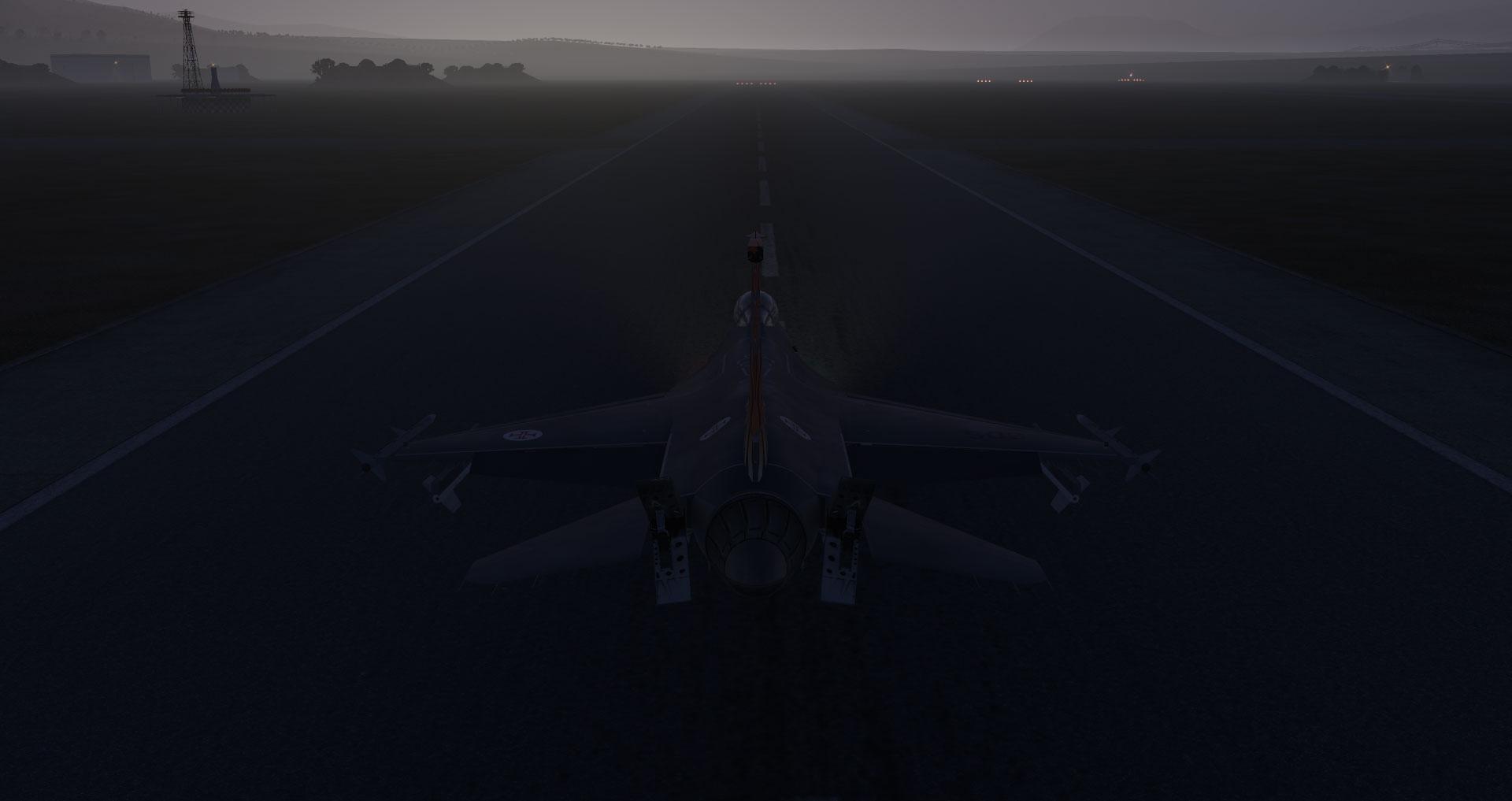 F_16---2021-03-21-17.05