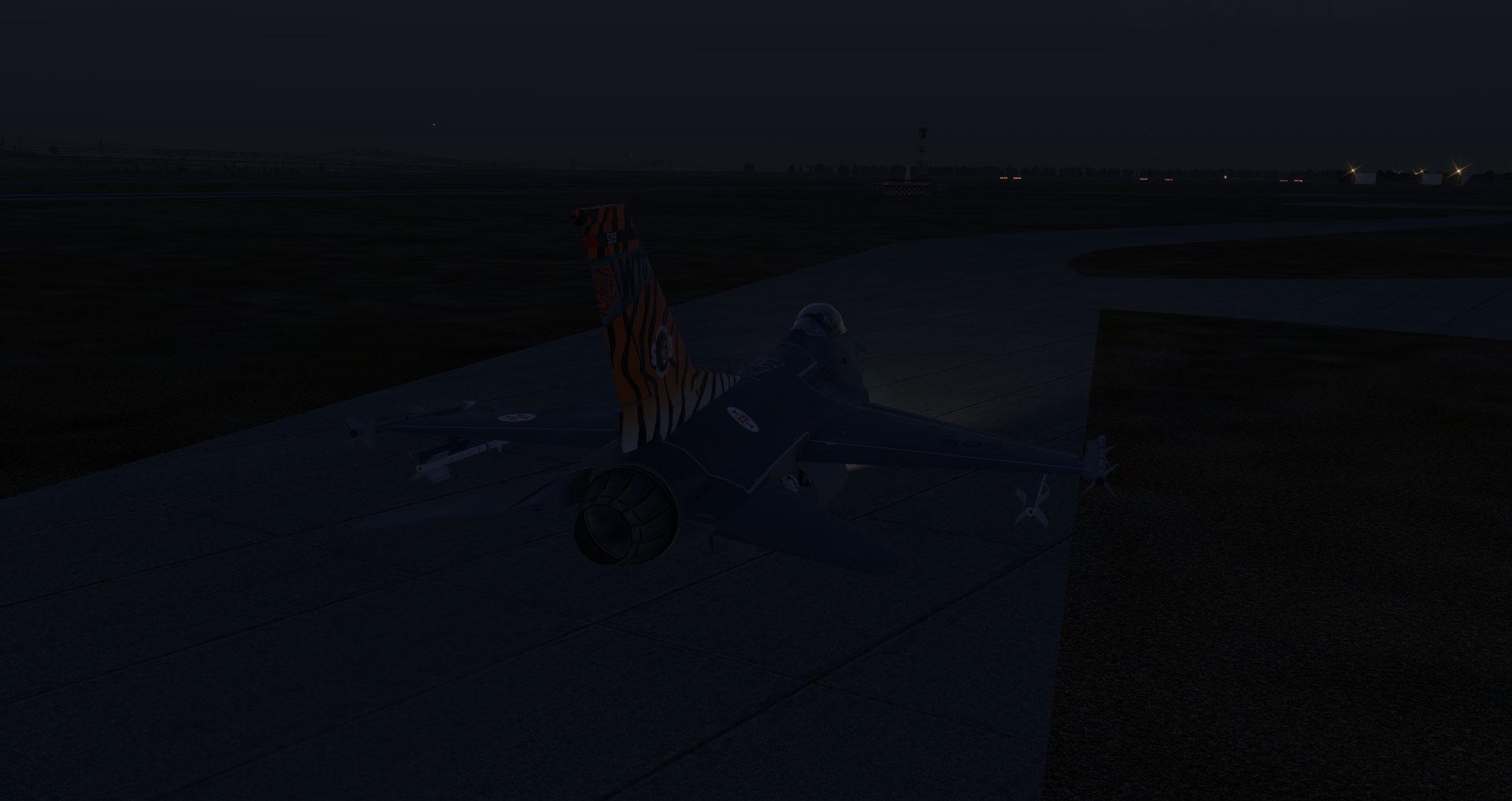 F_16---2021-03-21-17.10