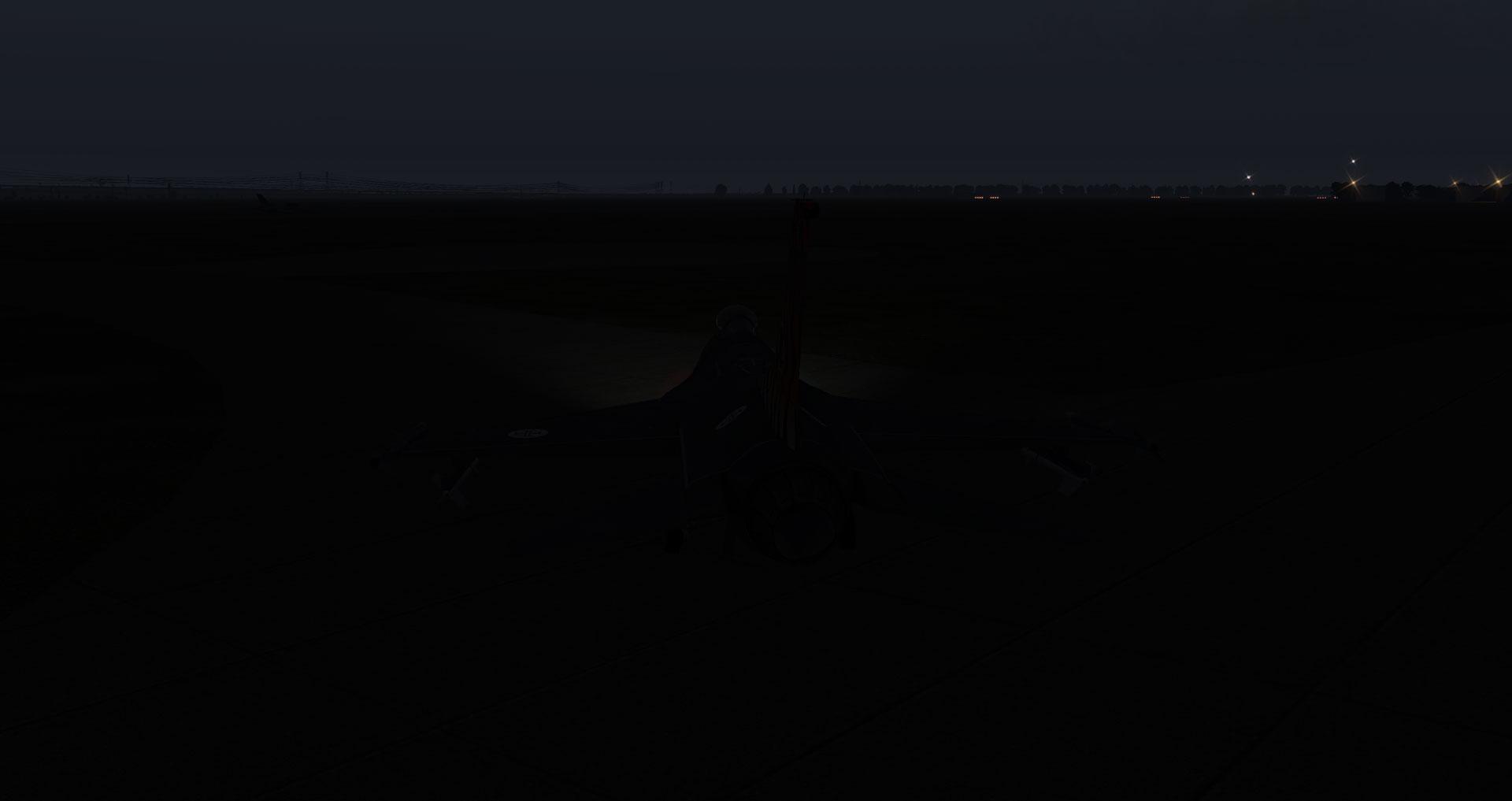 F_16---2021-03-21-17.12