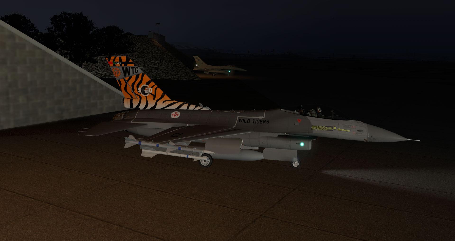 F_16---2021-03-21-17.17