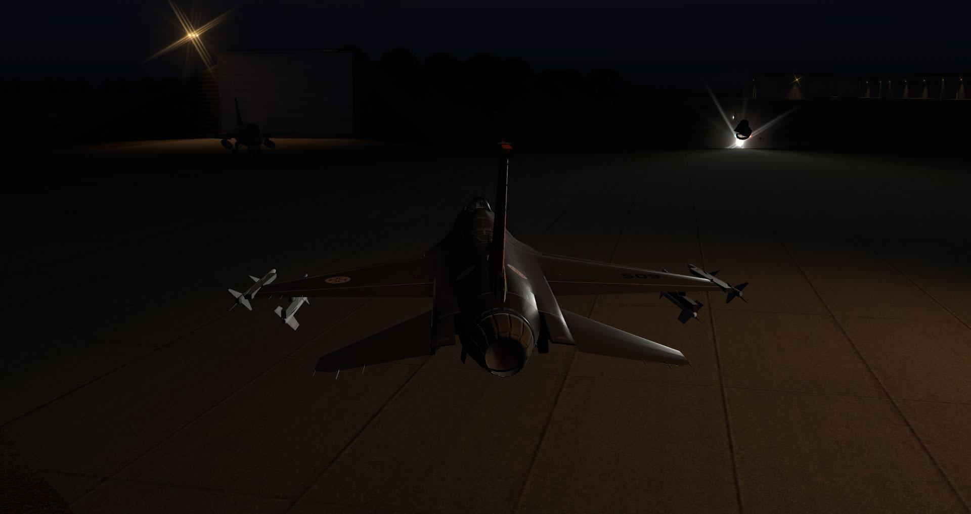 F_16---2021-03-21-17.19
