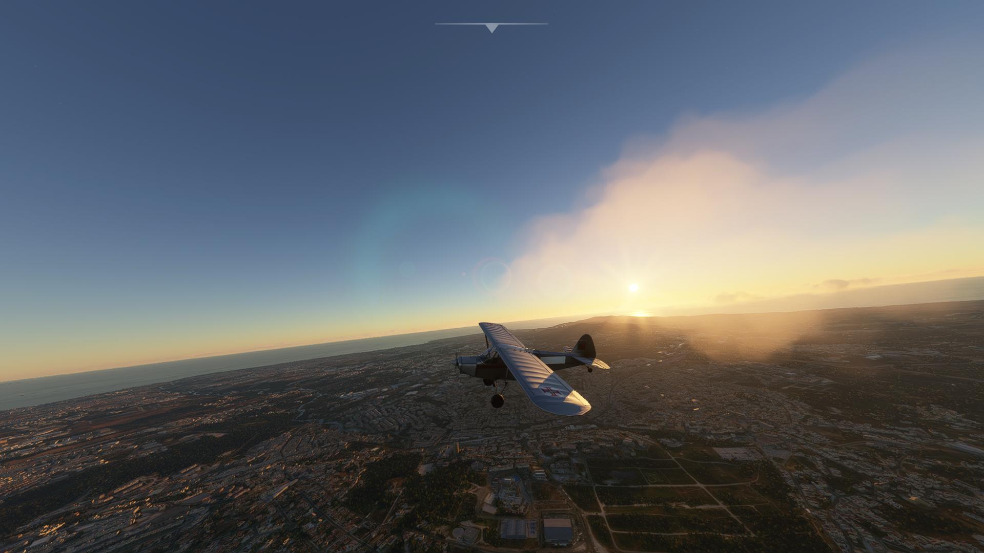 Microsoft Flight Simulator Screenshot 2021.03.07 - 14.20.20.68