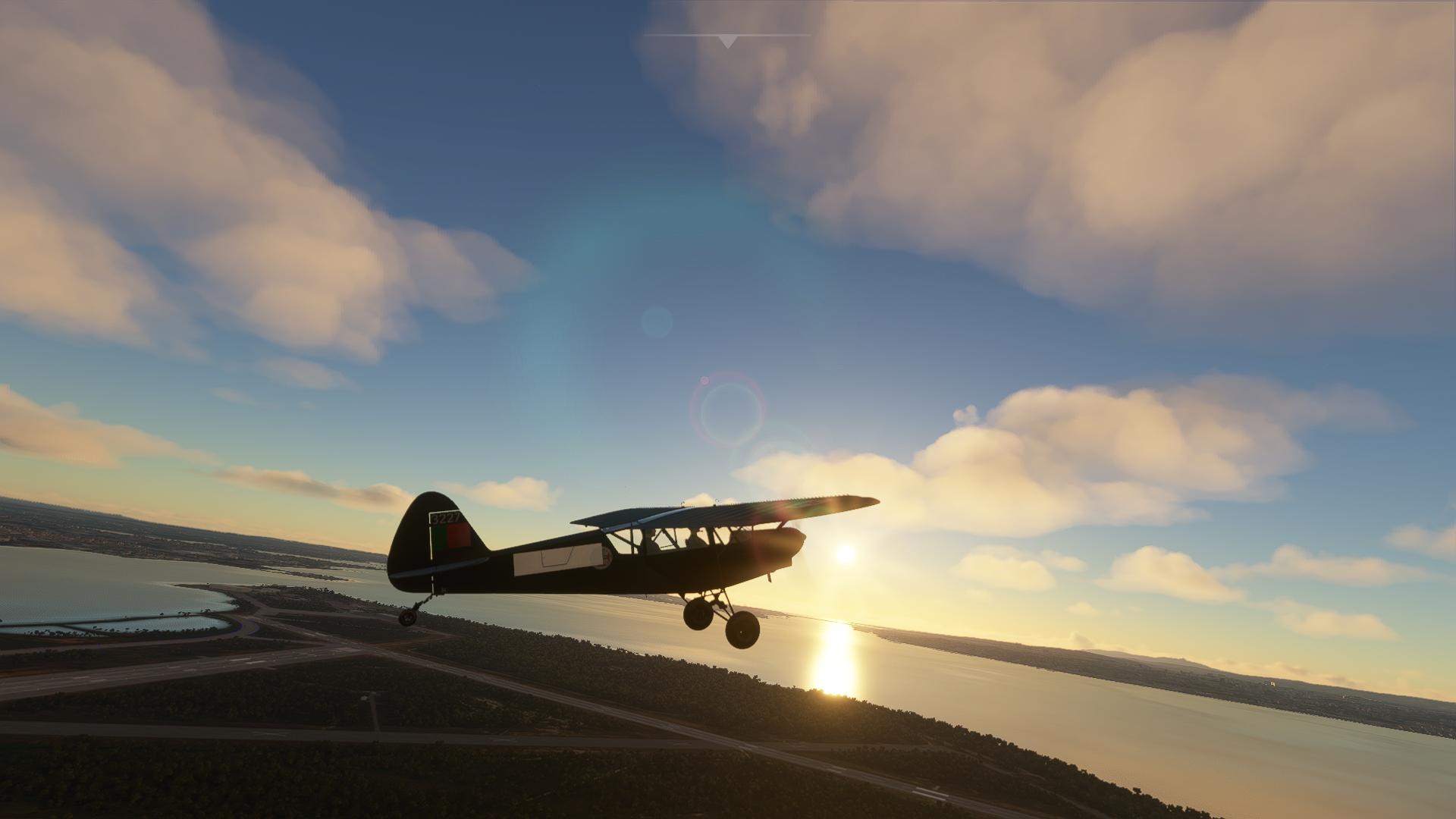 Microsoft Flight Simulator Screenshot 2021.03.07 - 14.27.48.67