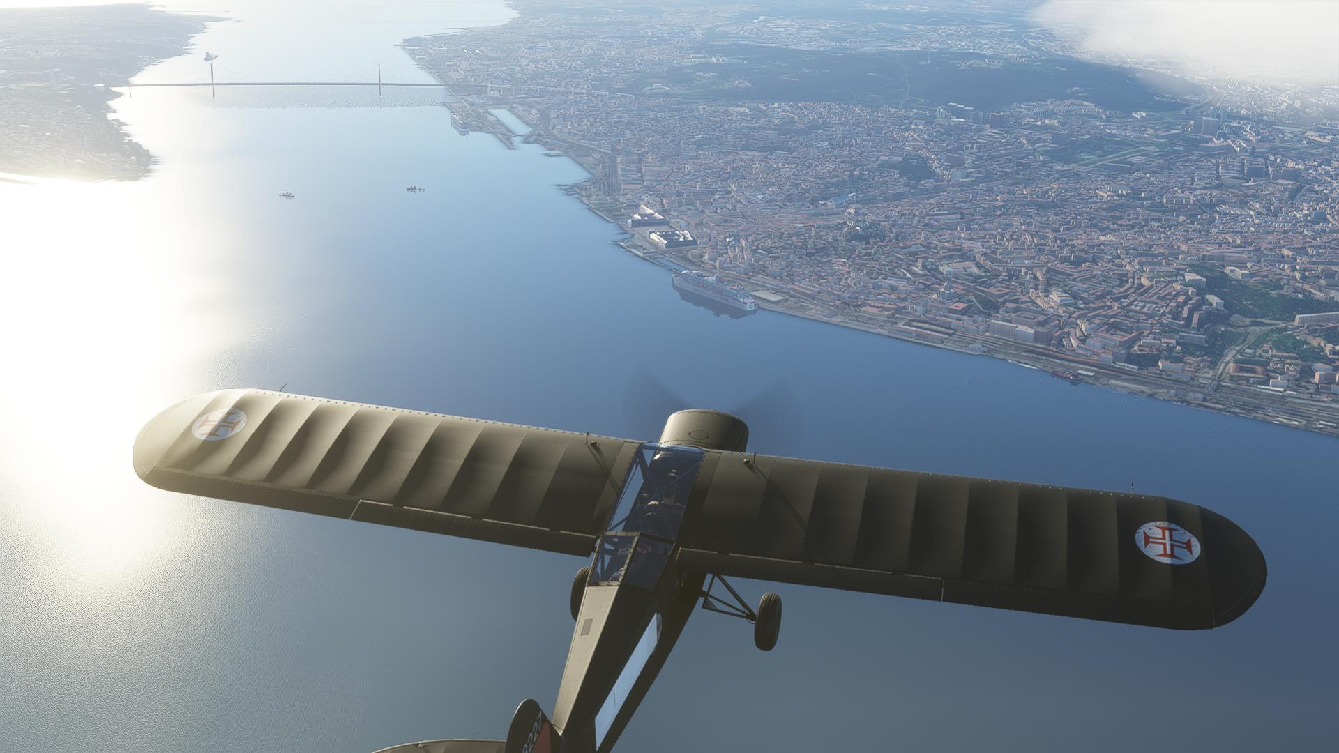Microsoft Flight Simulator Screenshot 2021.03.07 - 14.38.10.98