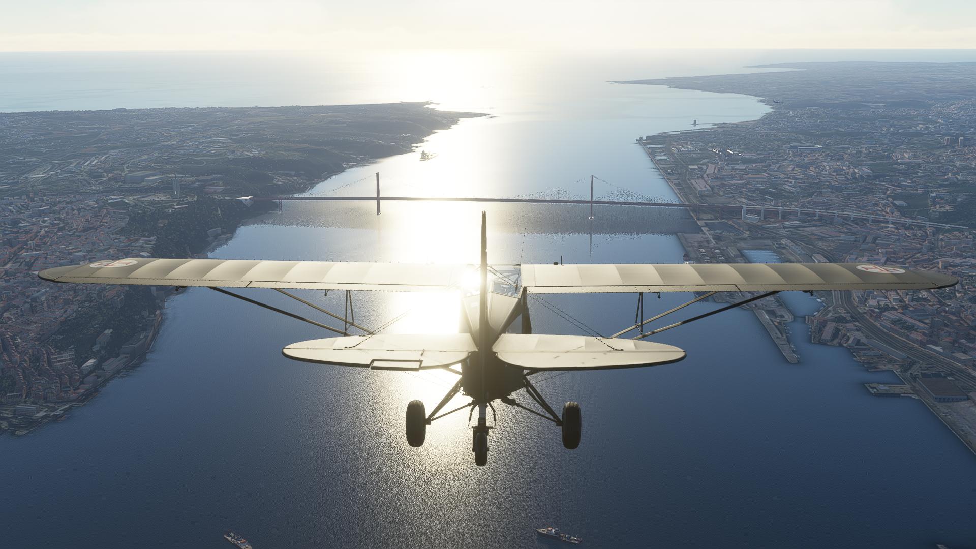 Microsoft Flight Simulator Screenshot 2021.03.07 - 14.39.45.89