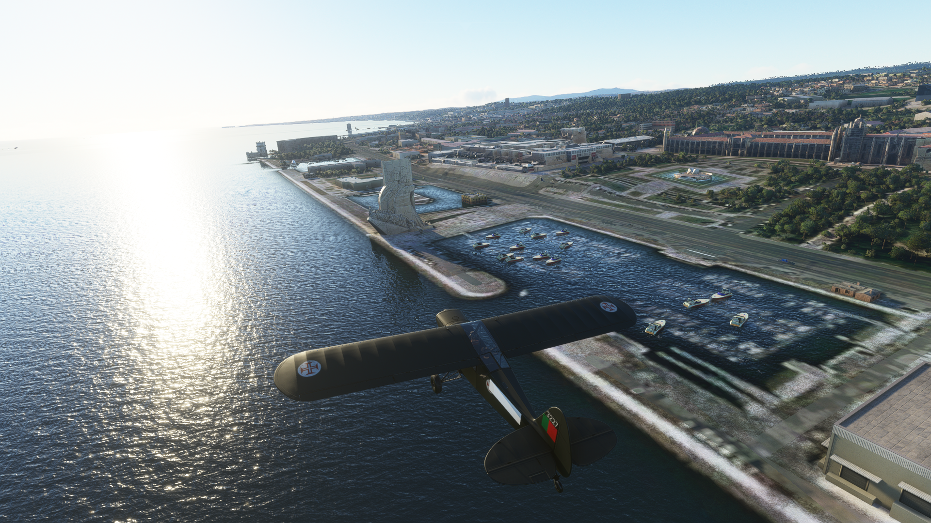 Microsoft Flight Simulator Screenshot 2021.03.07 - 14.42.23.46