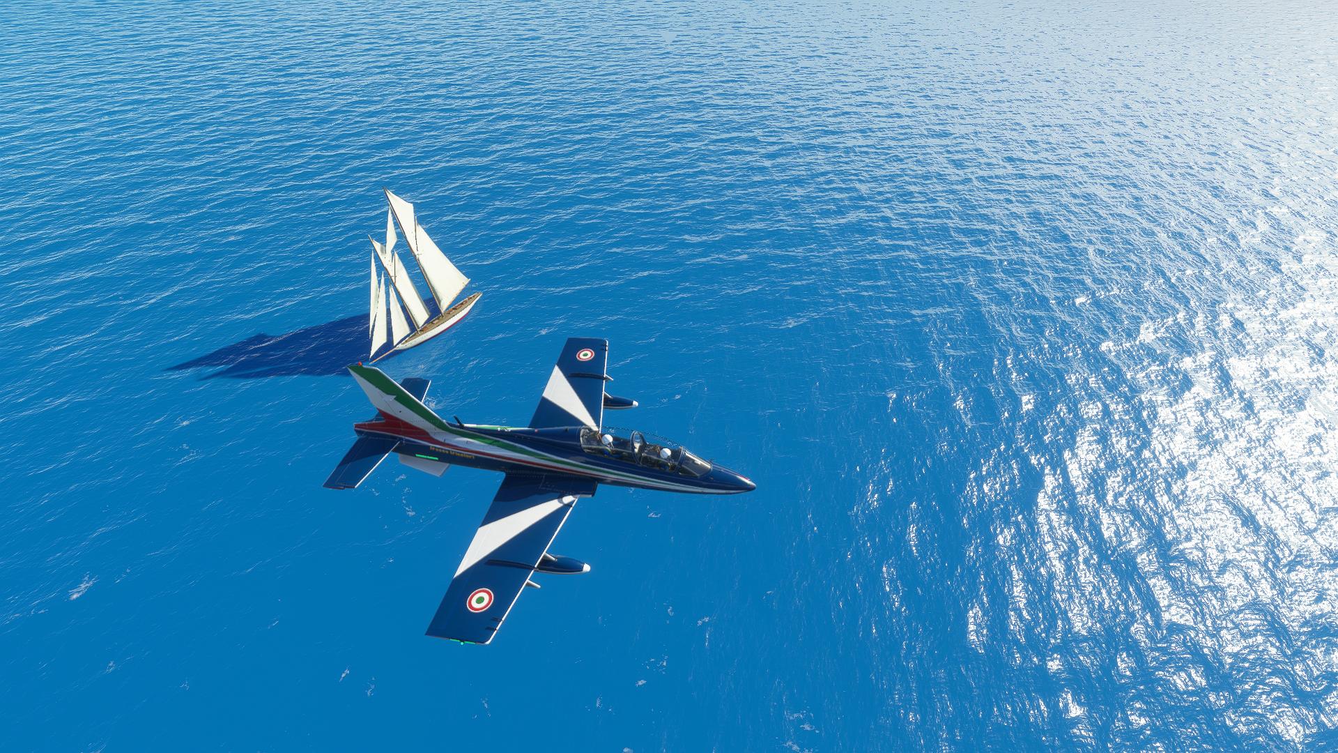 Microsoft Flight Simulator Screenshot 2021.03.07 - 15.03.52.18