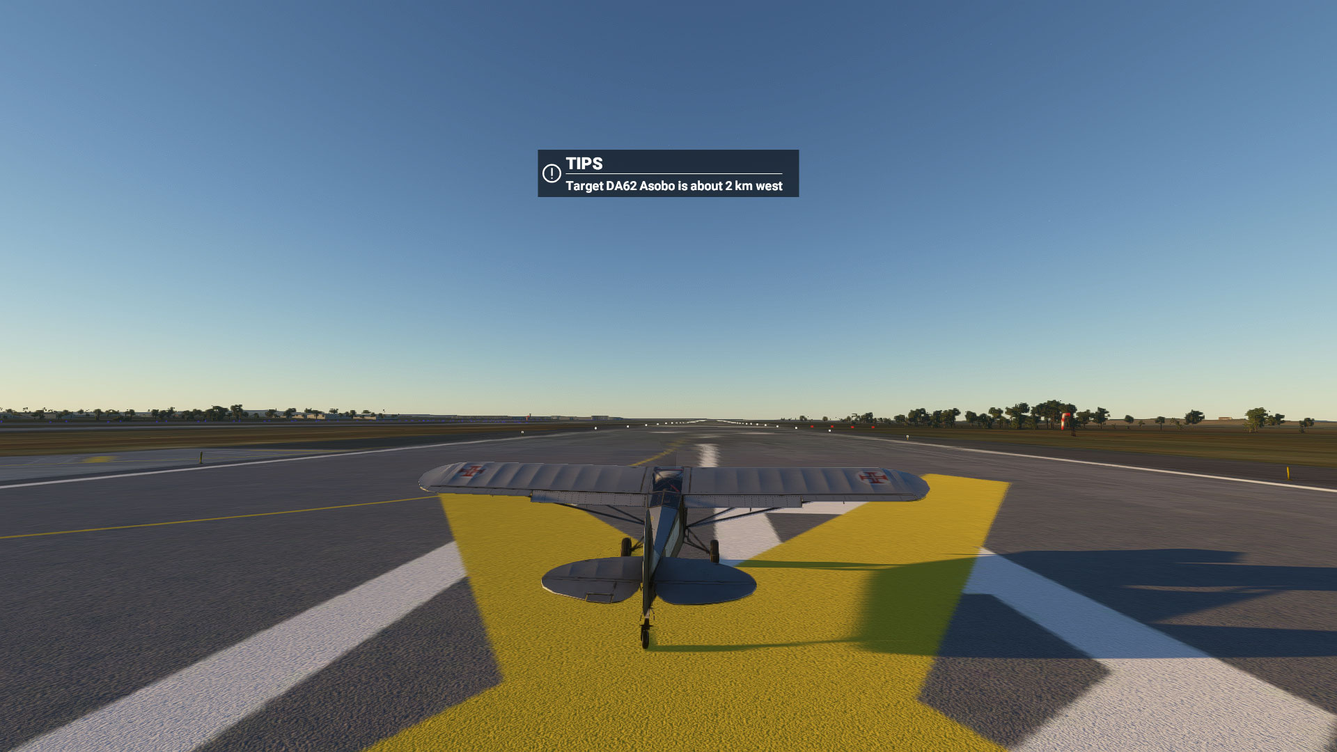 Microsoft-Flight-Simulator-Screenshot-2021.03.31---04.01.59