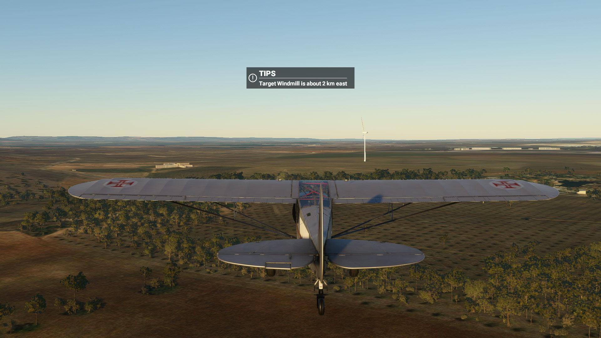 Microsoft-Flight-Simulator-Screenshot-2021.03.31---04.13.00