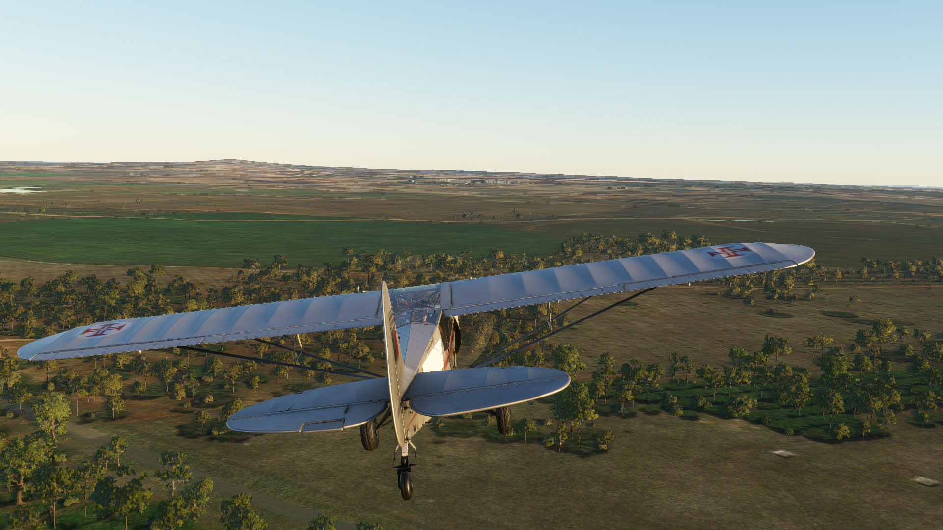 Microsoft-Flight-Simulator-Screenshot-2021.03.31---04.14.37