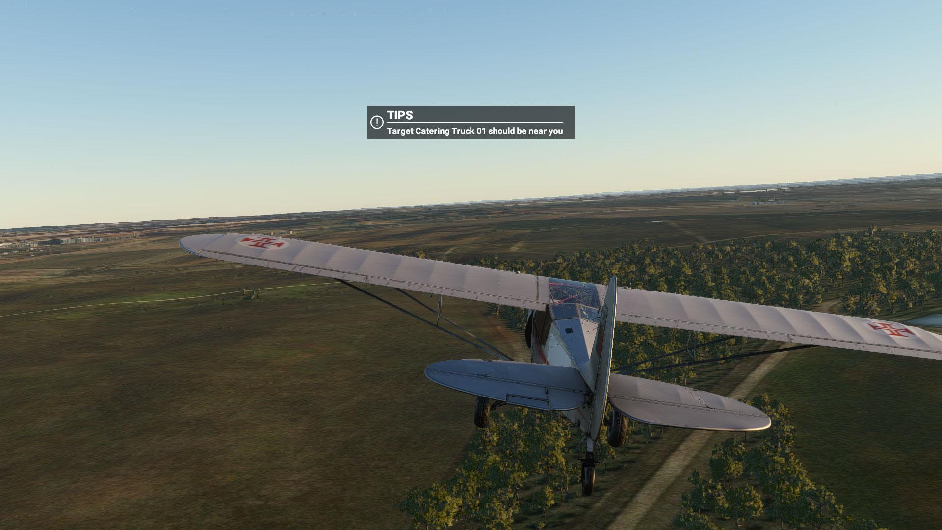 Microsoft-Flight-Simulator-Screenshot-2021.03.31---04.14.57