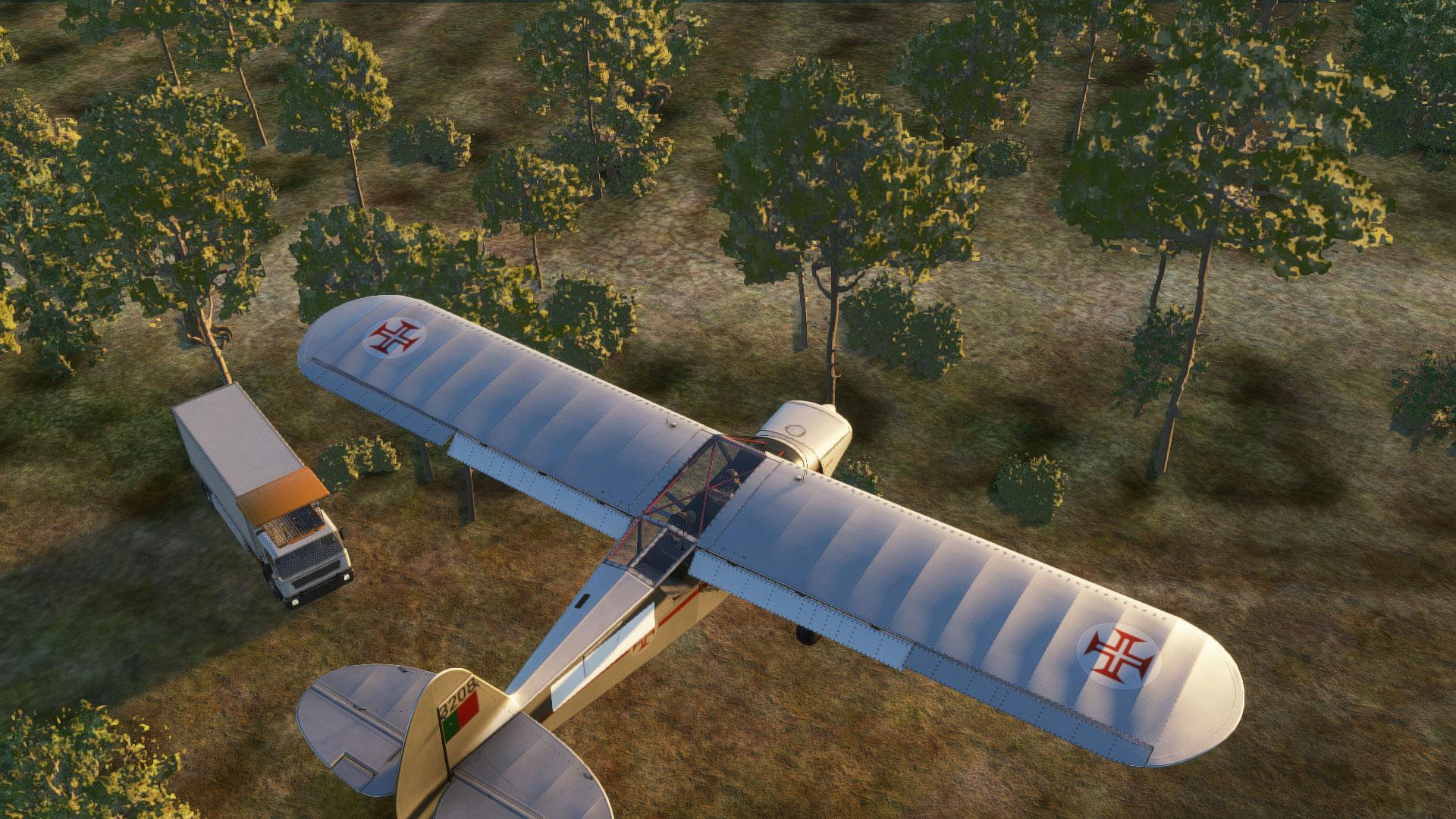 Microsoft-Flight-Simulator-Screenshot-2021.03.31---04.17.29