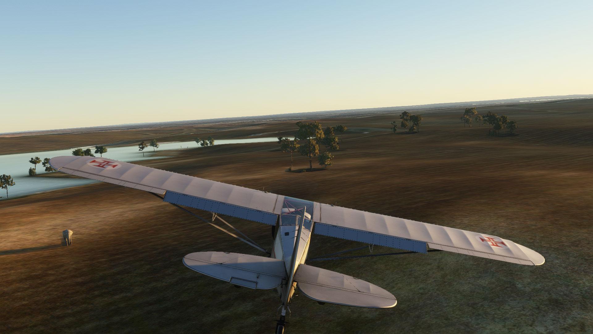Microsoft-Flight-Simulator-Screenshot-2021.03.31---04.20.43
